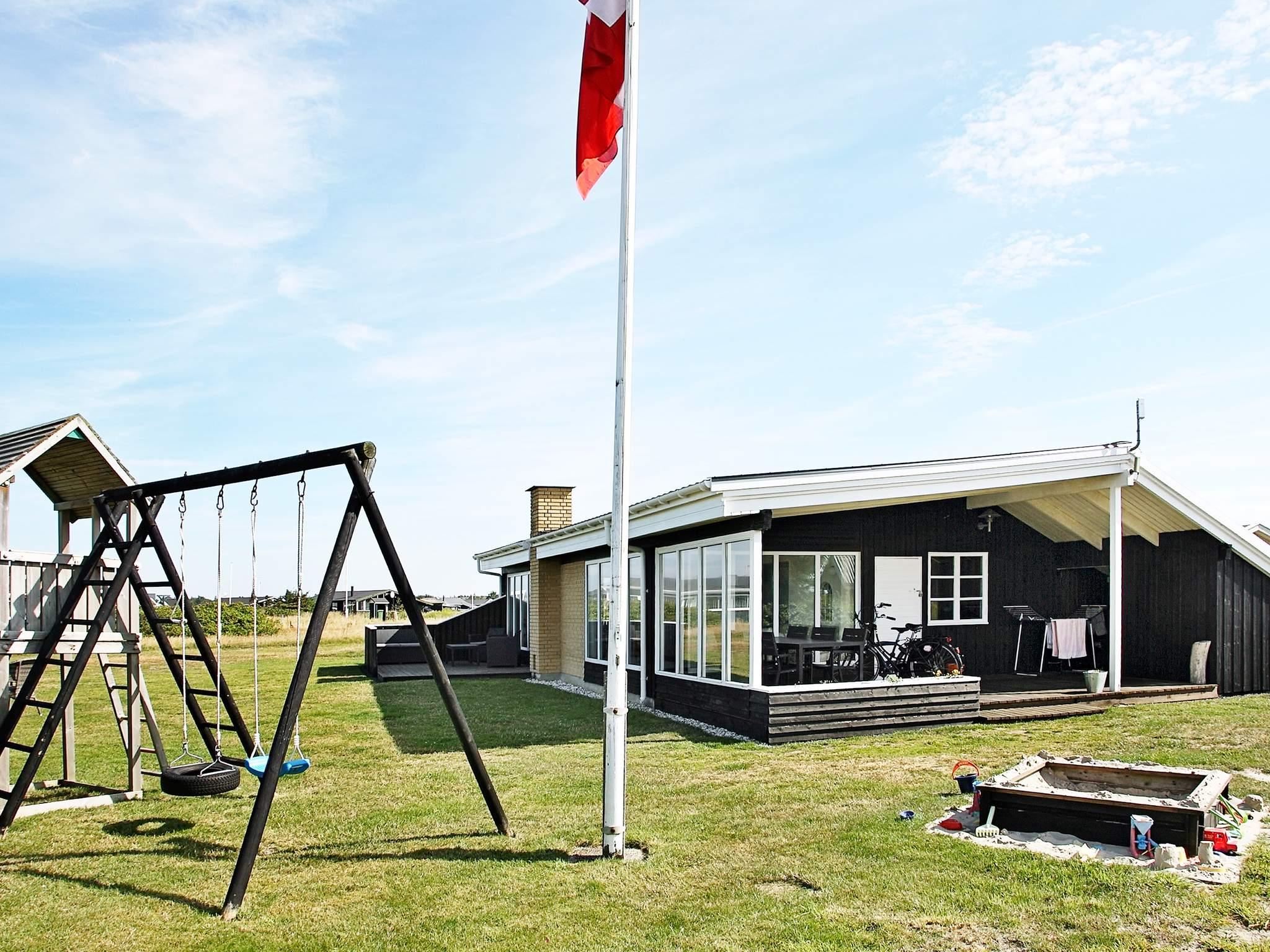 Ferienhaus Løkken (83321), Løkken, , Nordwestjütland, Dänemark, Bild 10