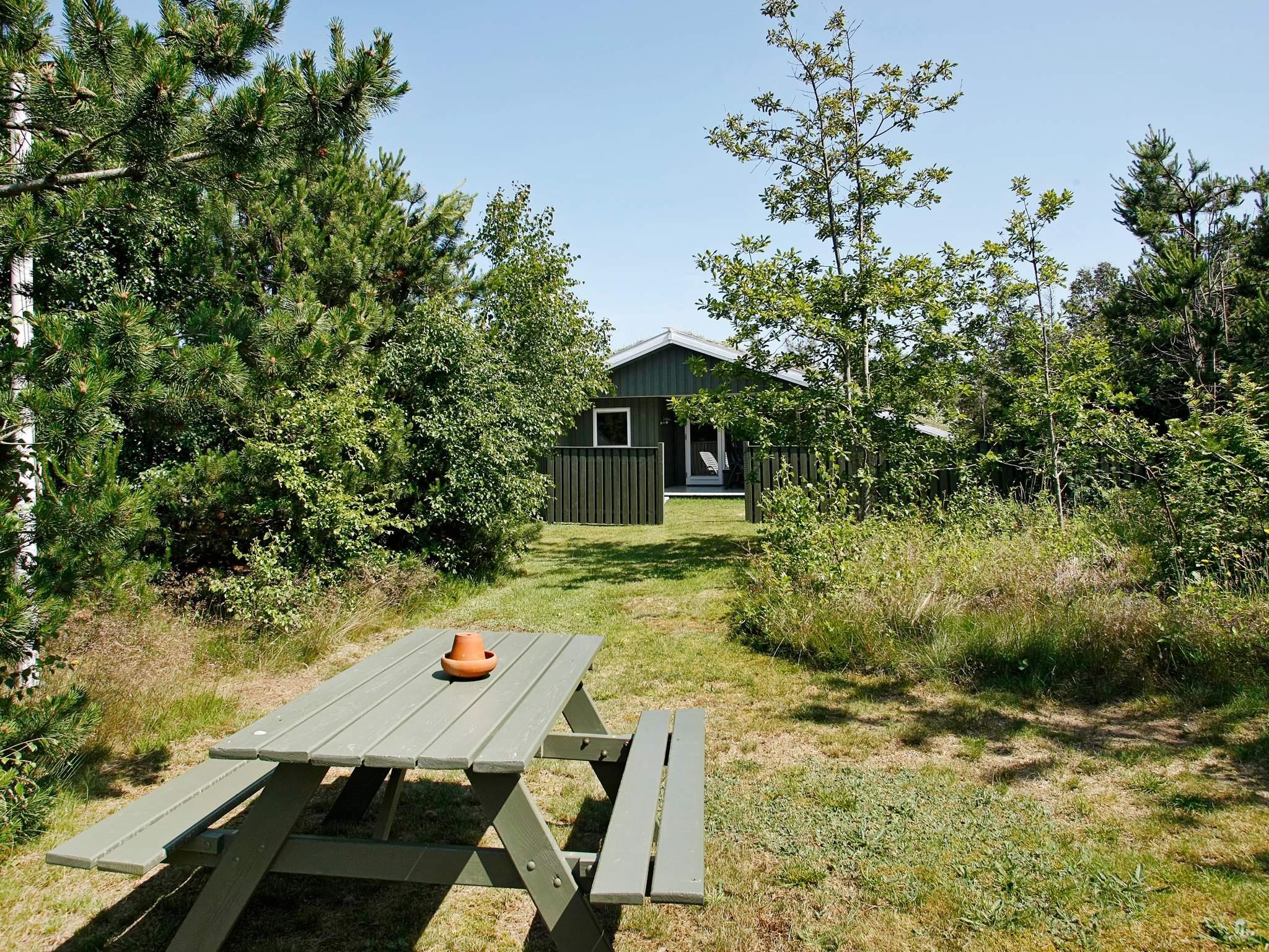 Ferienhaus Rødhus Strand (83346), Rødhus Klit, , Dänische Nordsee, Dänemark, Bild 11
