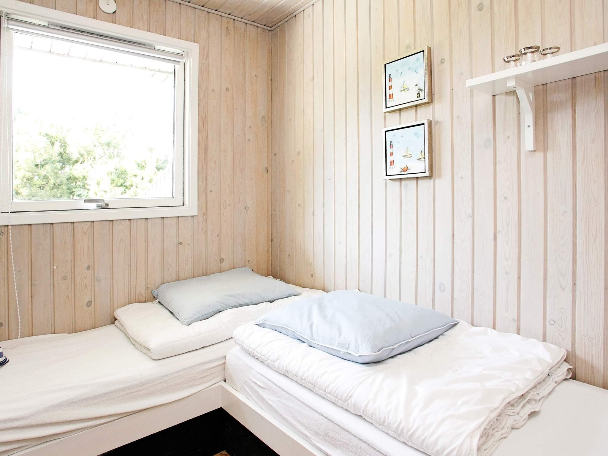 Ferienhaus Rødhus Strand (83346), Rødhus Klit, , Nordwestjütland, Dänemark, Bild 7