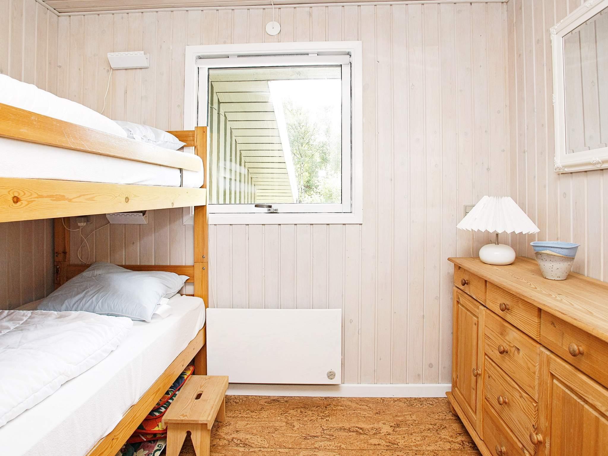 Ferienhaus Rødhus Strand (83346), Rødhus Klit, , Nordwestjütland, Dänemark, Bild 8