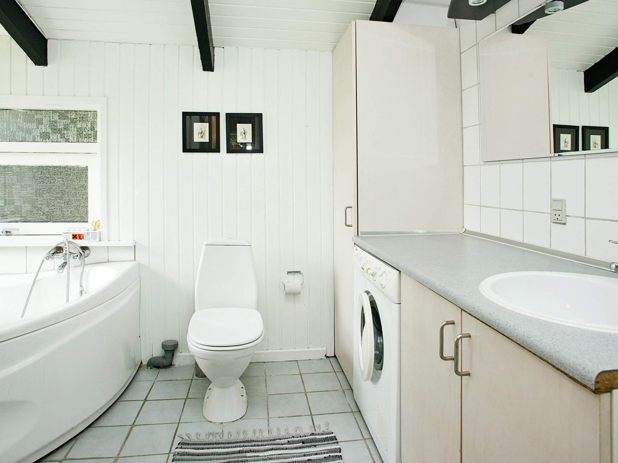 Ferienhaus Hou/Lagunen (83358), Hou, , Nordostjütland, Dänemark, Bild 11