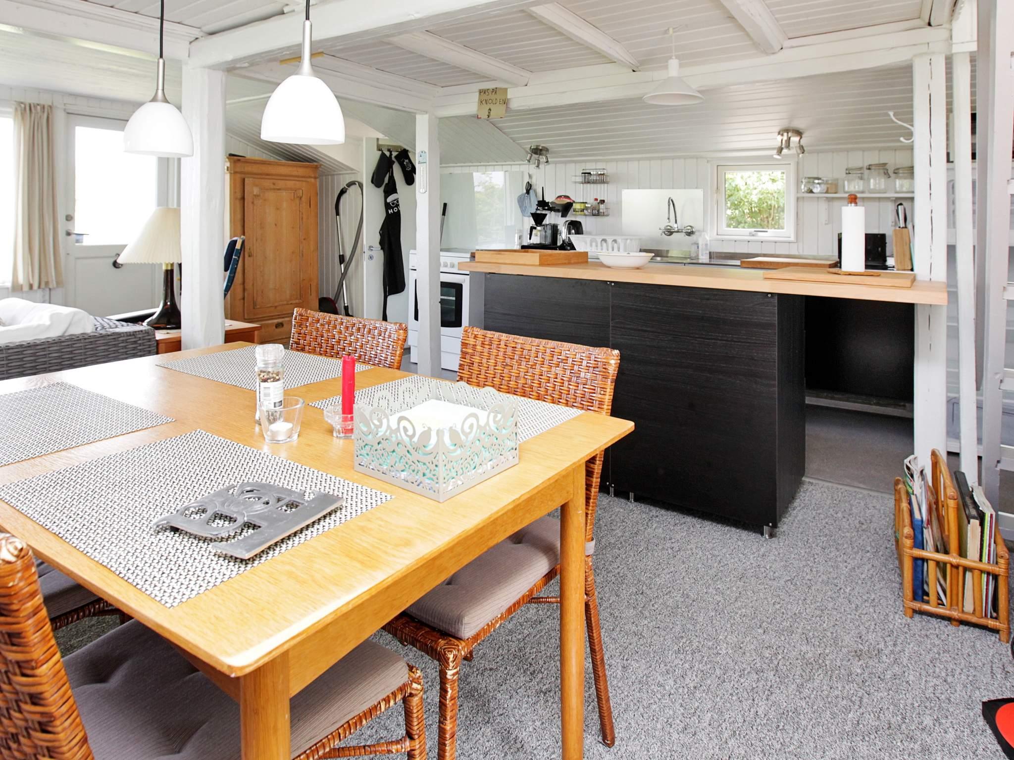 Ferienhaus Veddinge Bakker (83369), Asnæs, , Westseeland, Dänemark, Bild 5
