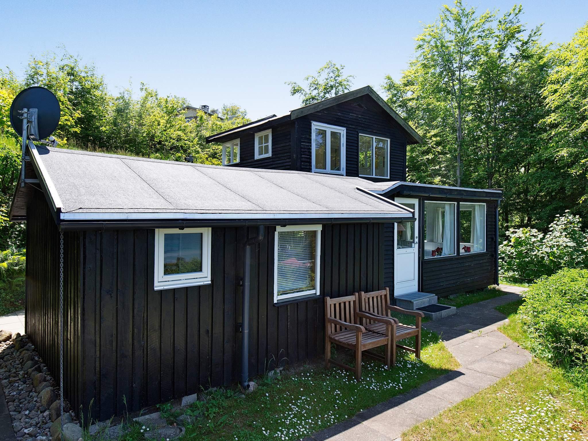 Ferienhaus Veddinge Bakker (83369), Asnæs, , Westseeland, Dänemark, Bild 8