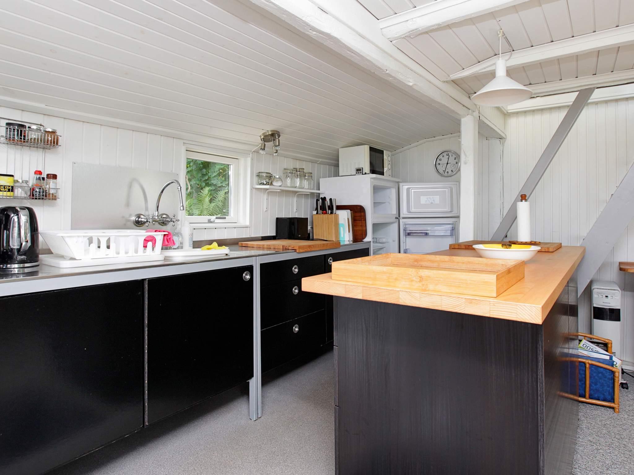 Ferienhaus Veddinge Bakker (83369), Asnæs, , Westseeland, Dänemark, Bild 2