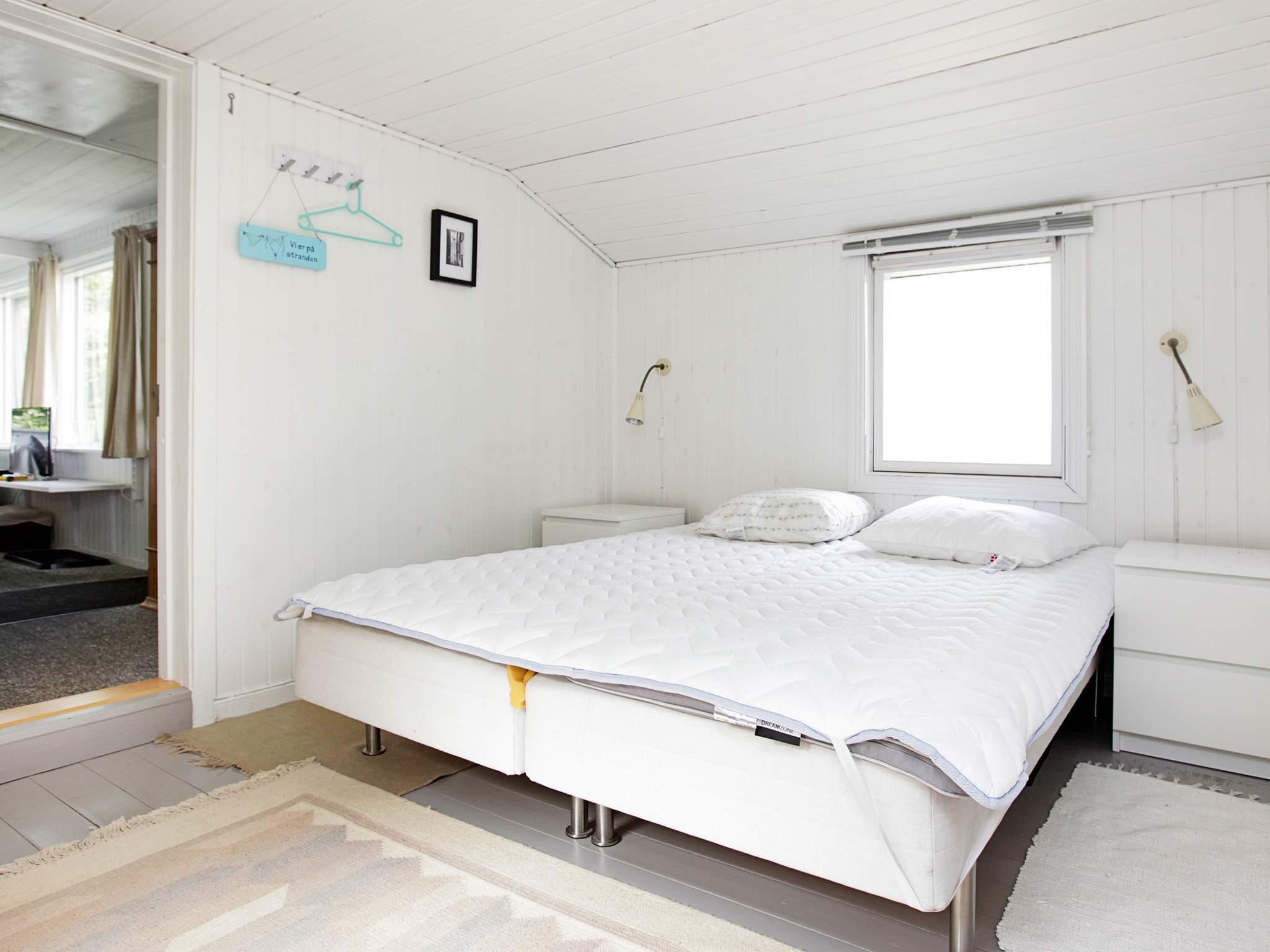 Ferienhaus Veddinge Bakker (83369), Asnæs, , Westseeland, Dänemark, Bild 6