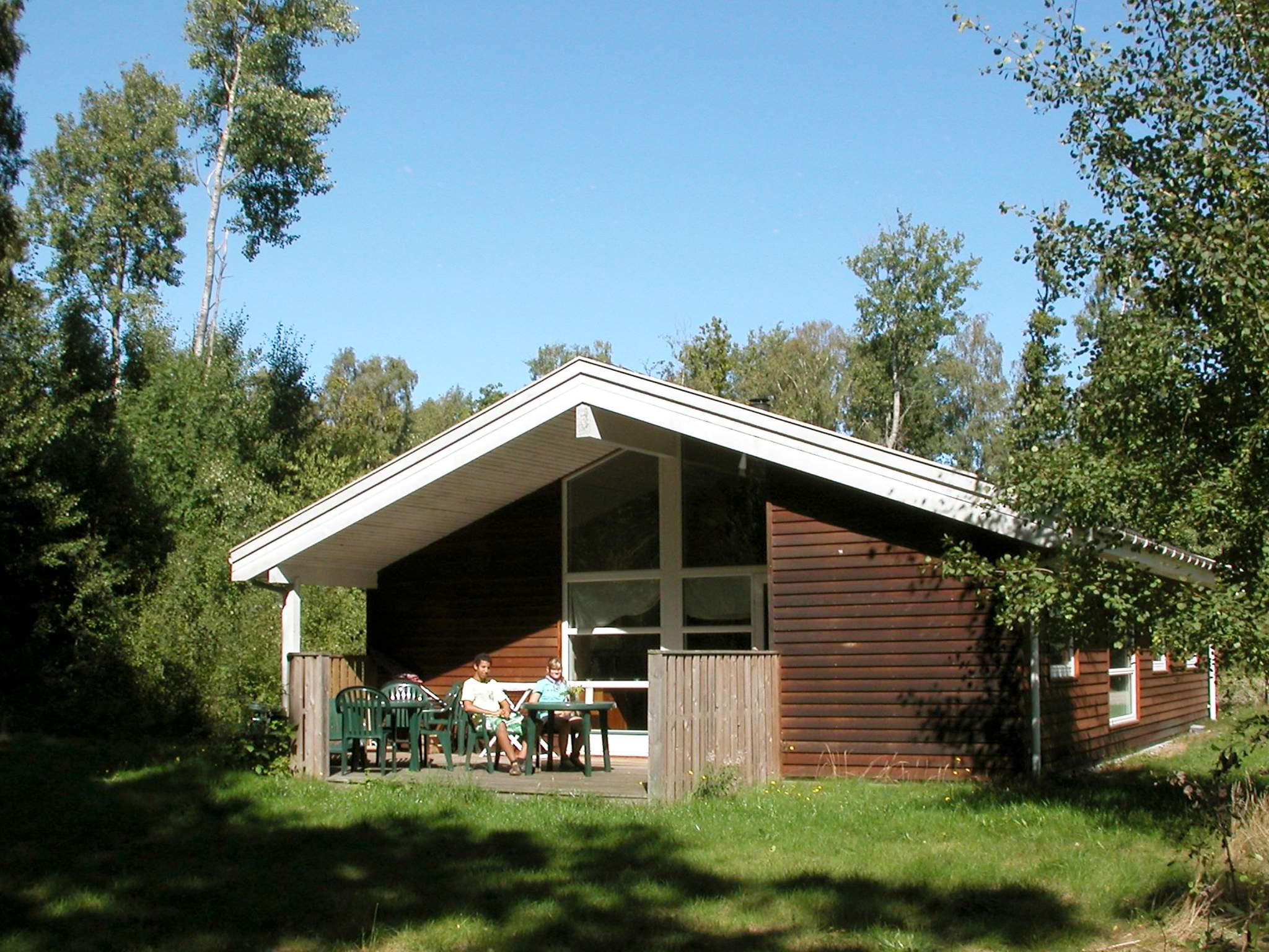Ferienhaus Hasle (83419), Hasle, , Bornholm, Dänemark, Bild 1