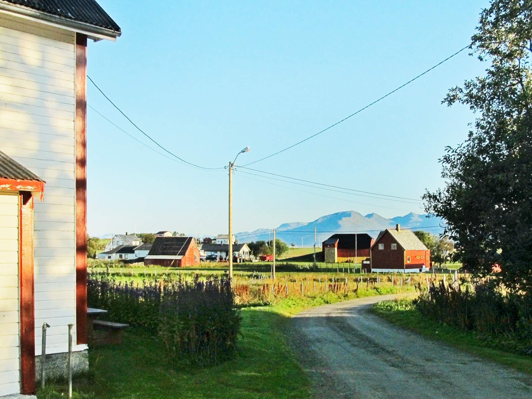 Ferienhaus Vesterålen (83425), Myre, , Nordnorwegen, Norwegen, Bild 15