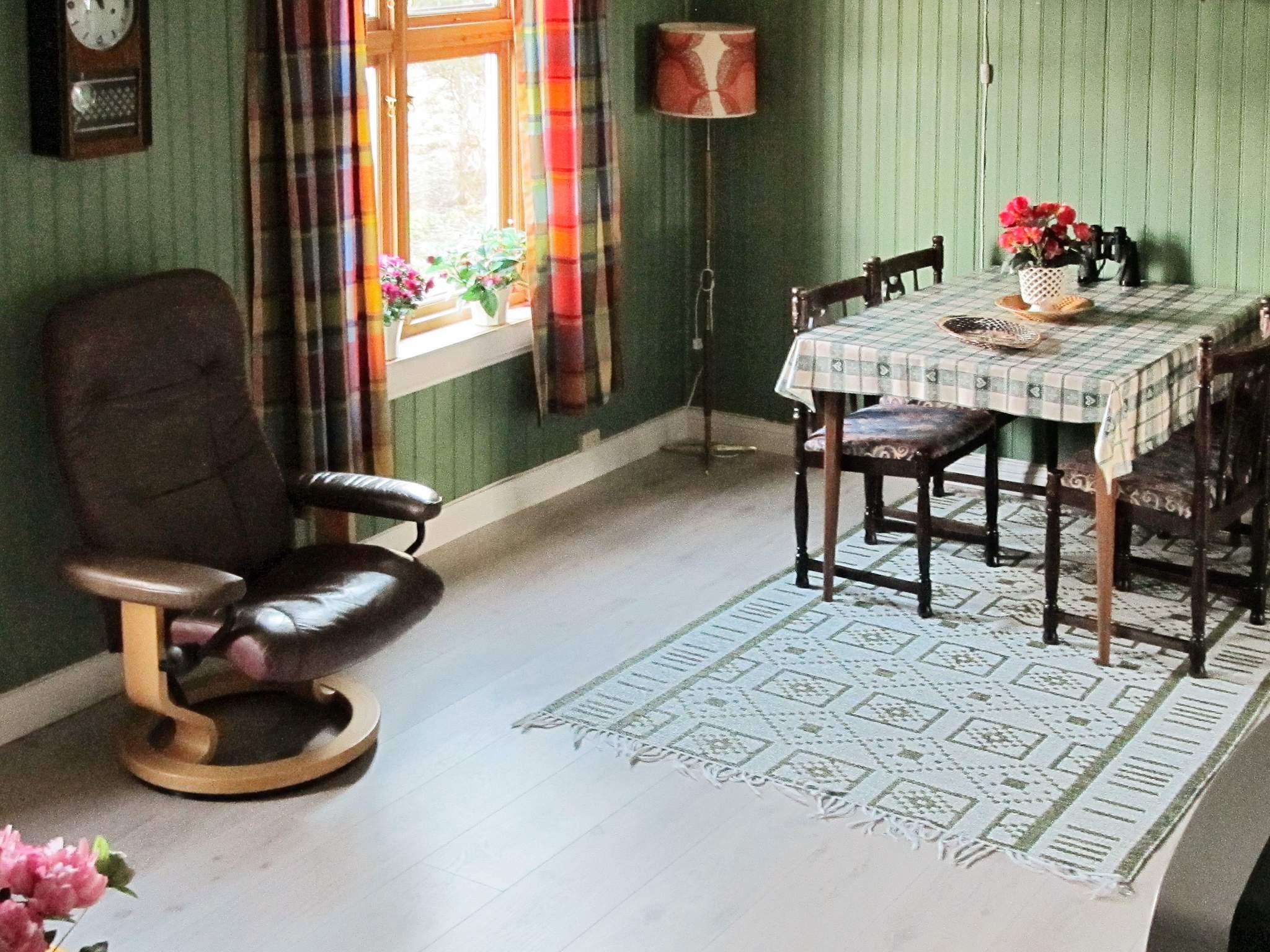 Ferienhaus Vesterålen (83425), Myre, , Nordnorwegen, Norwegen, Bild 8