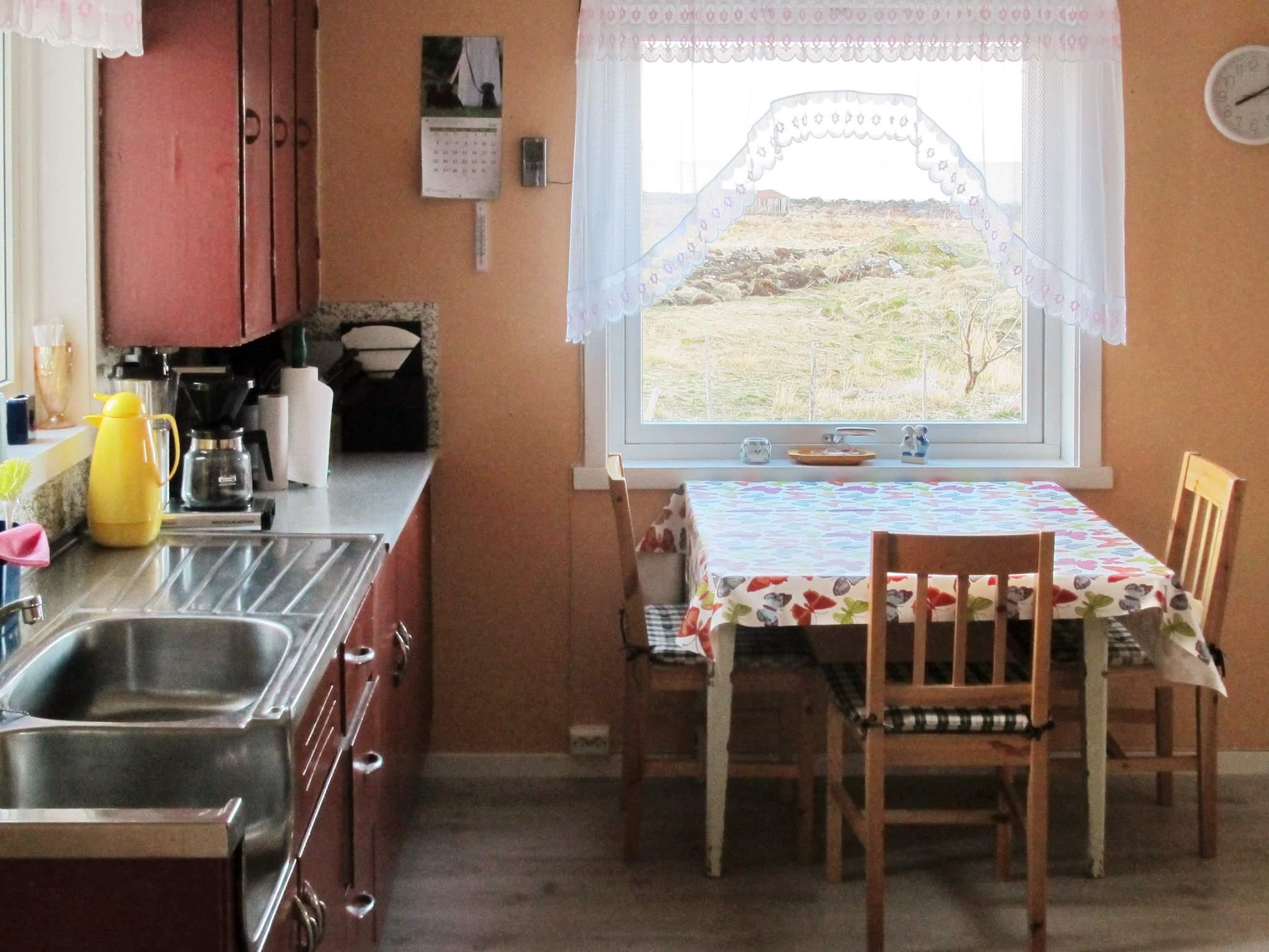 Ferienhaus Vesterålen (83425), Myre, , Nordnorwegen, Norwegen, Bild 10