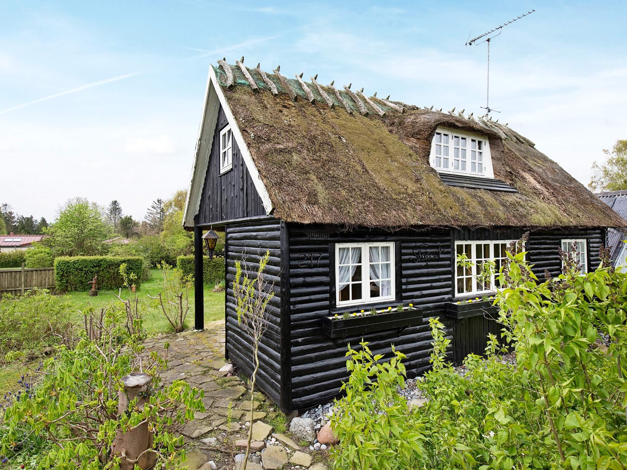 Ferienhaus Ulvshale (83468), Stege, , Møn, Dänemark, Bild 15