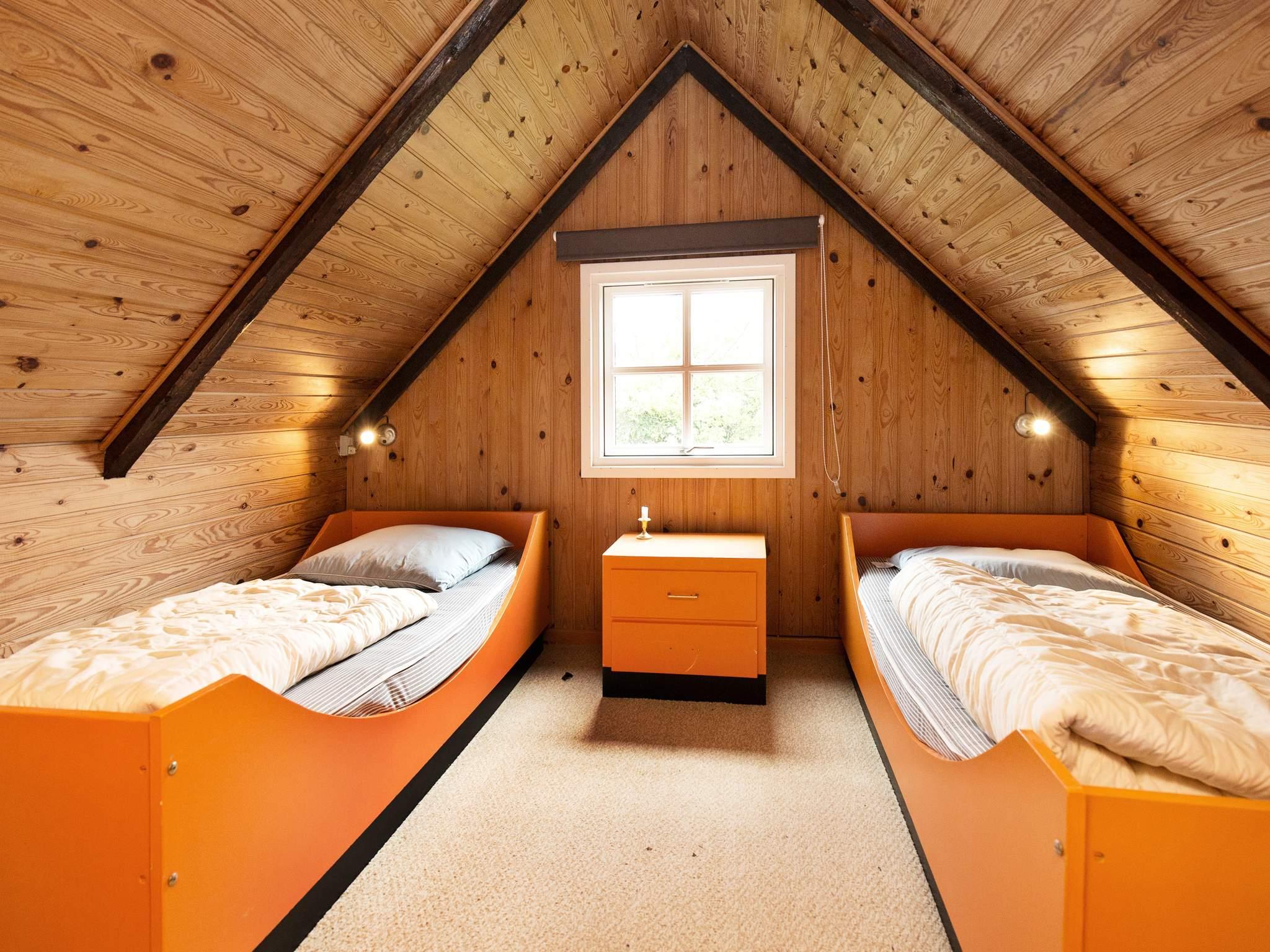 Ferienhaus Ulvshale (83468), Stege, , Møn, Dänemark, Bild 6