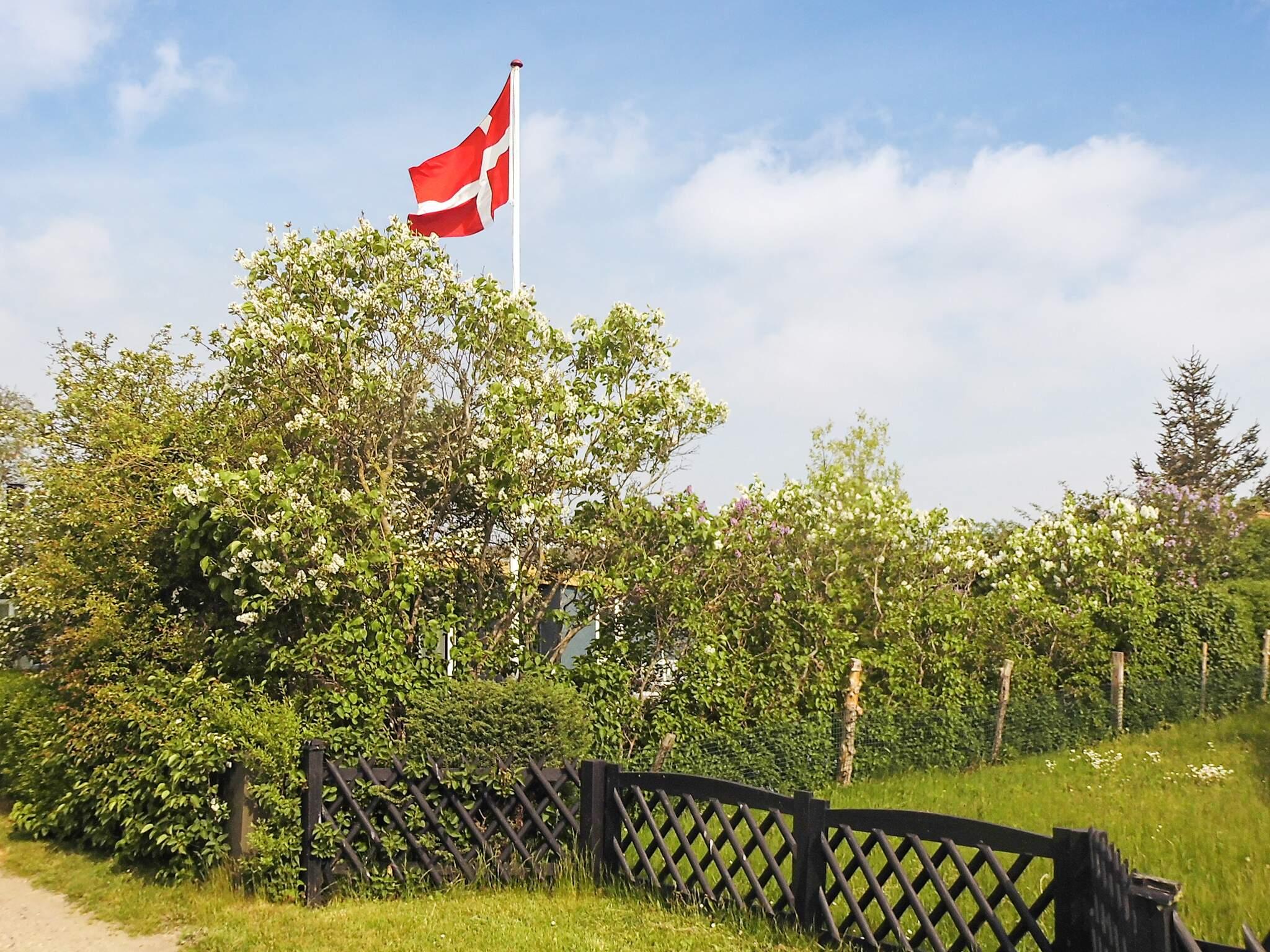 Ferienhaus Vemmingbund (83501), Broager, , Südostjütland, Dänemark, Bild 16