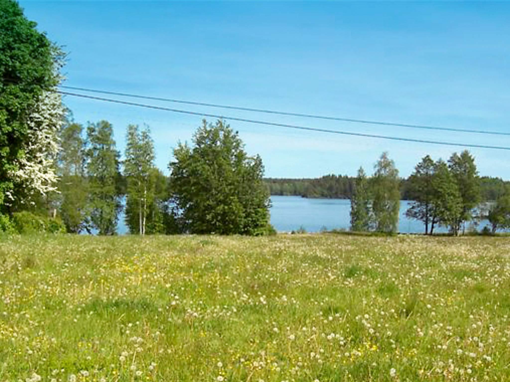 Ferienwohnung Aneboda (83517), Lammhult, Kronobergs län, Südschweden, Schweden, Bild 22