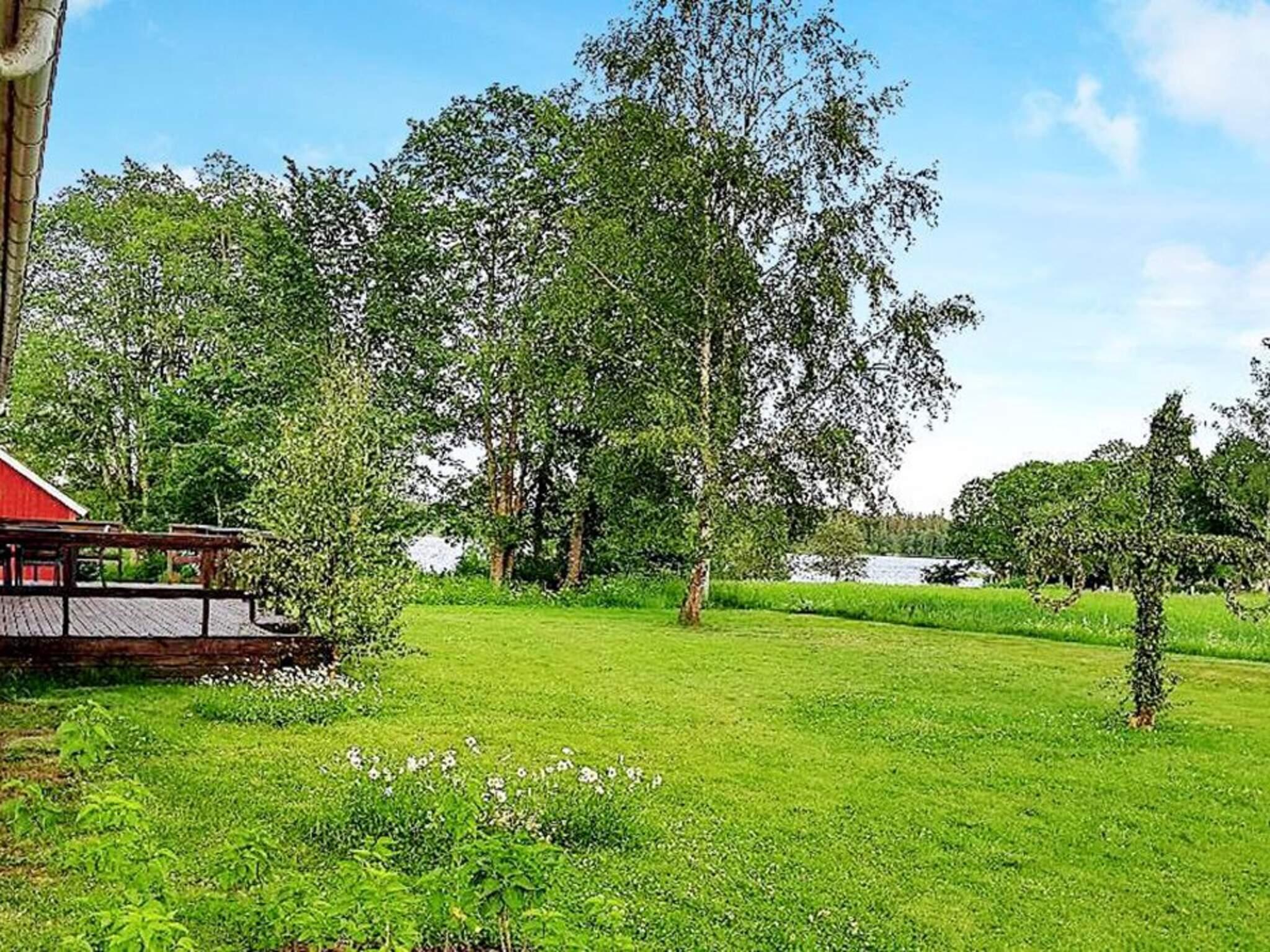 Ferienwohnung Aneboda (83517), Lammhult, Kronobergs län, Südschweden, Schweden, Bild 1