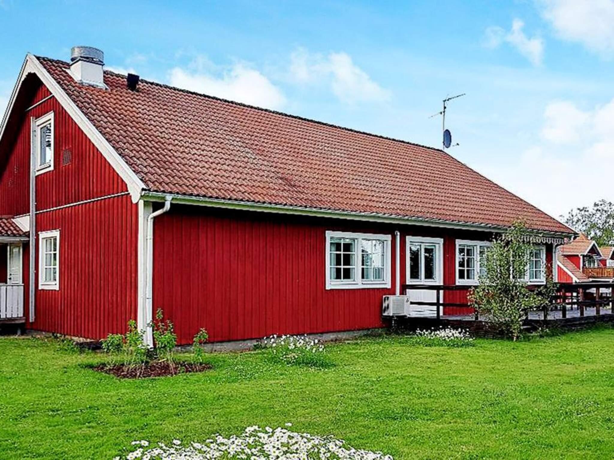 Ferienwohnung Aneboda (83517), Lammhult, Kronobergs län, Südschweden, Schweden, Bild 14