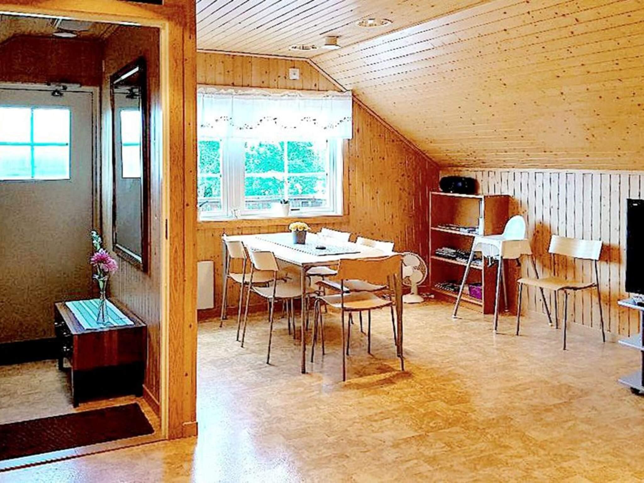 Ferienwohnung Aneboda (83517), Lammhult, Kronobergs län, Südschweden, Schweden, Bild 6