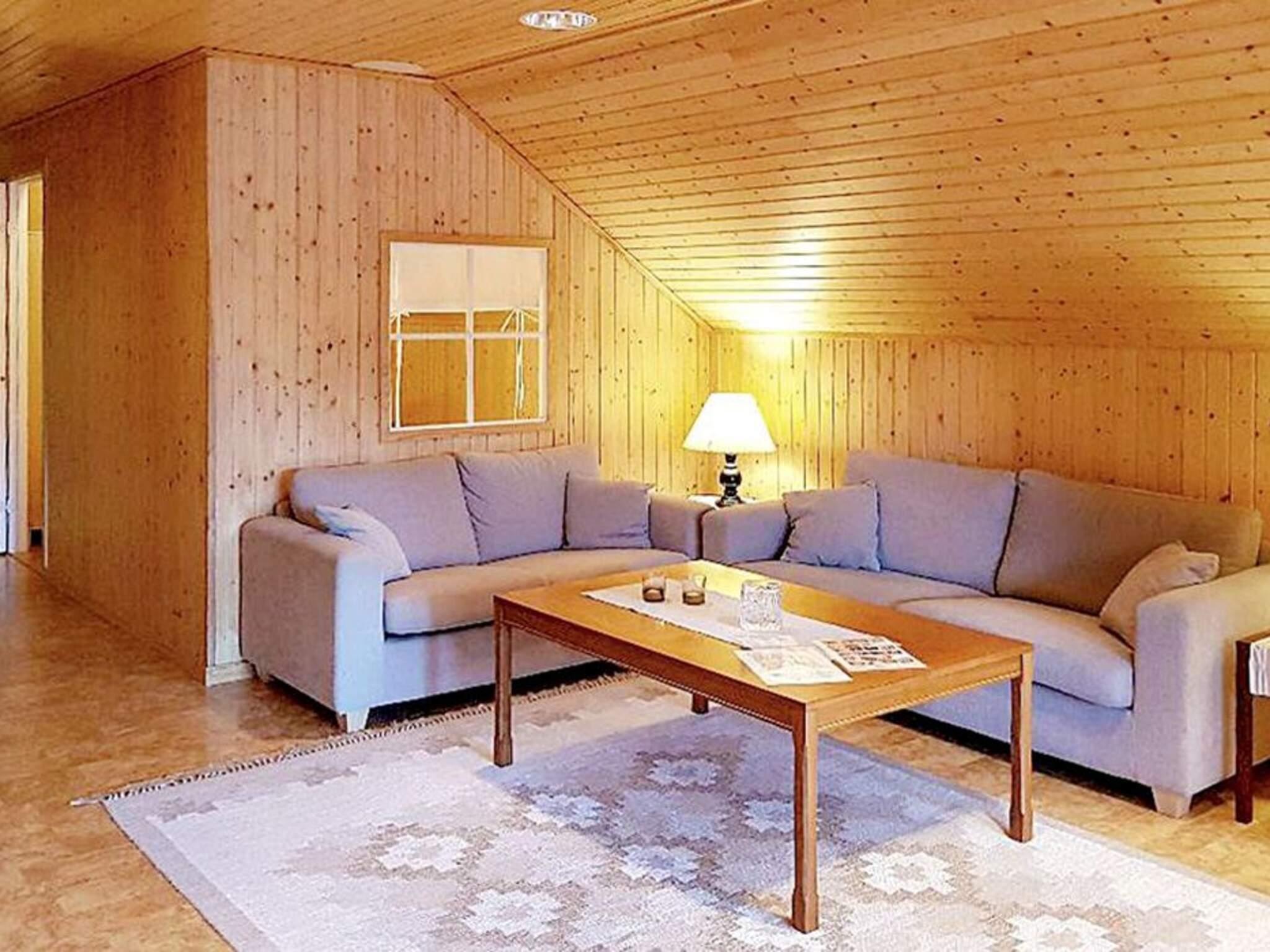 Ferienwohnung Aneboda (83517), Lammhult, Kronobergs län, Südschweden, Schweden, Bild 3