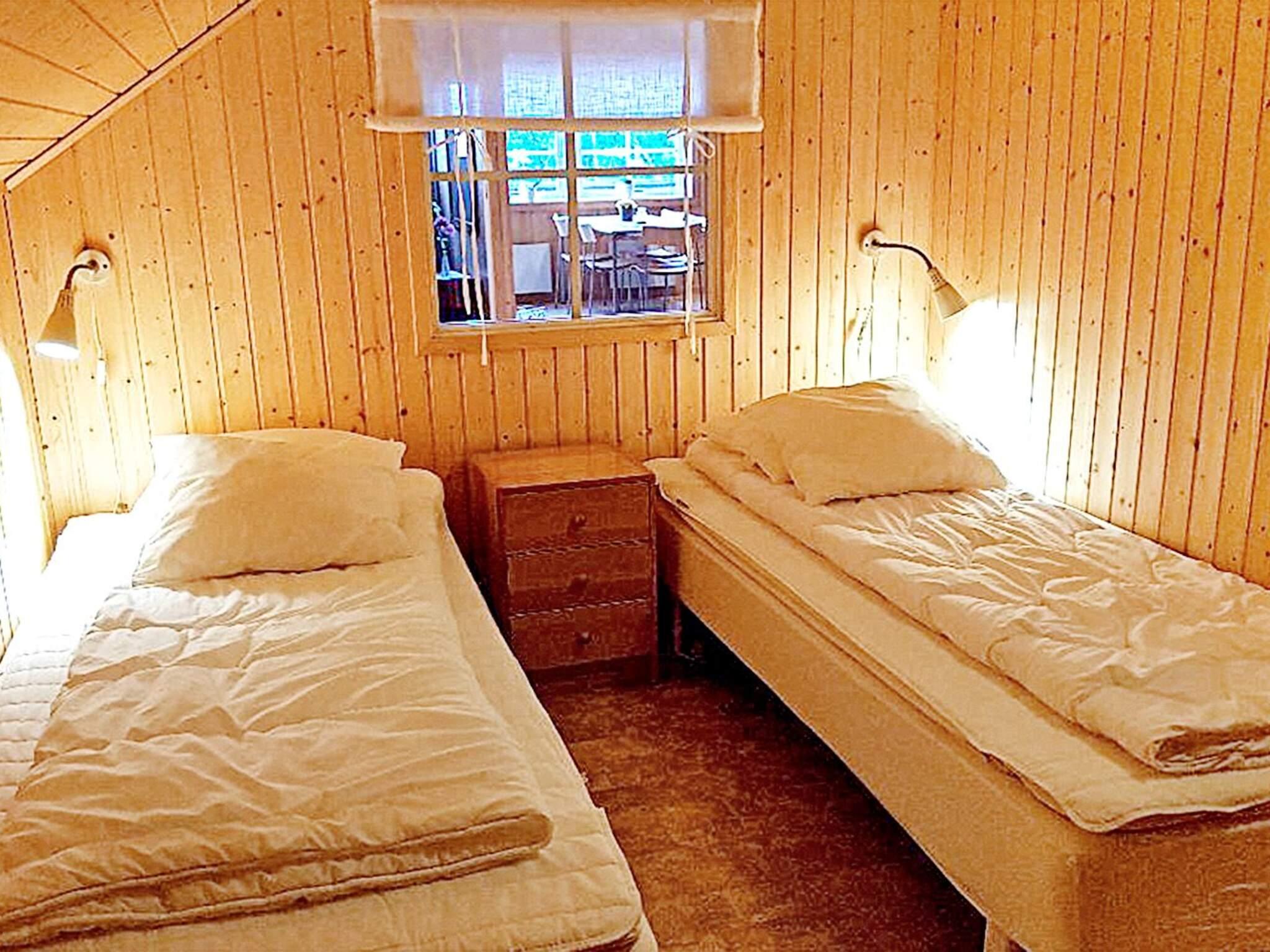 Ferienwohnung Aneboda (83517), Lammhult, Kronobergs län, Südschweden, Schweden, Bild 8