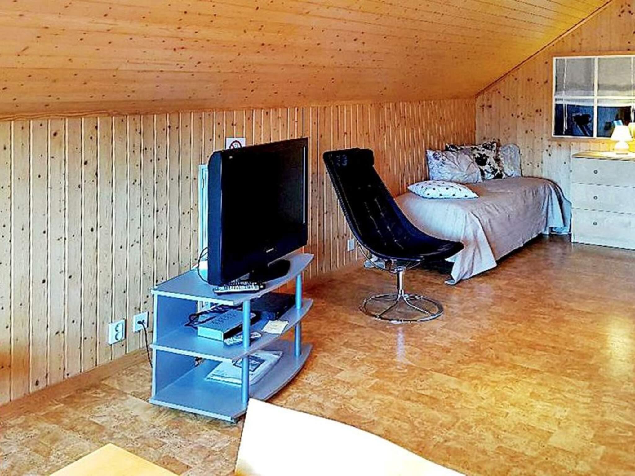 Ferienwohnung Aneboda (83517), Lammhult, Kronobergs län, Südschweden, Schweden, Bild 7