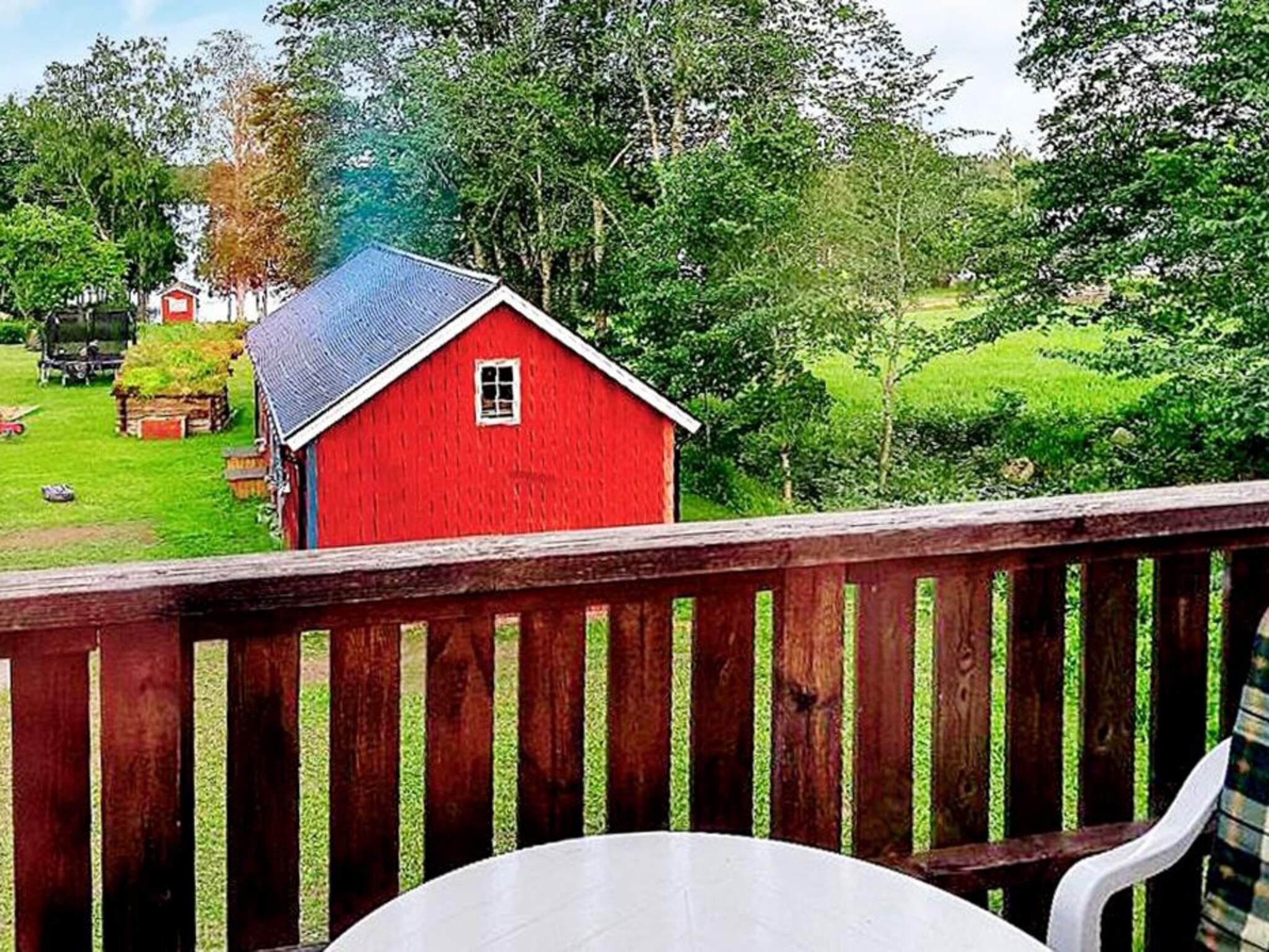 Ferienwohnung Aneboda (83517), Lammhult, Kronobergs län, Südschweden, Schweden, Bild 17