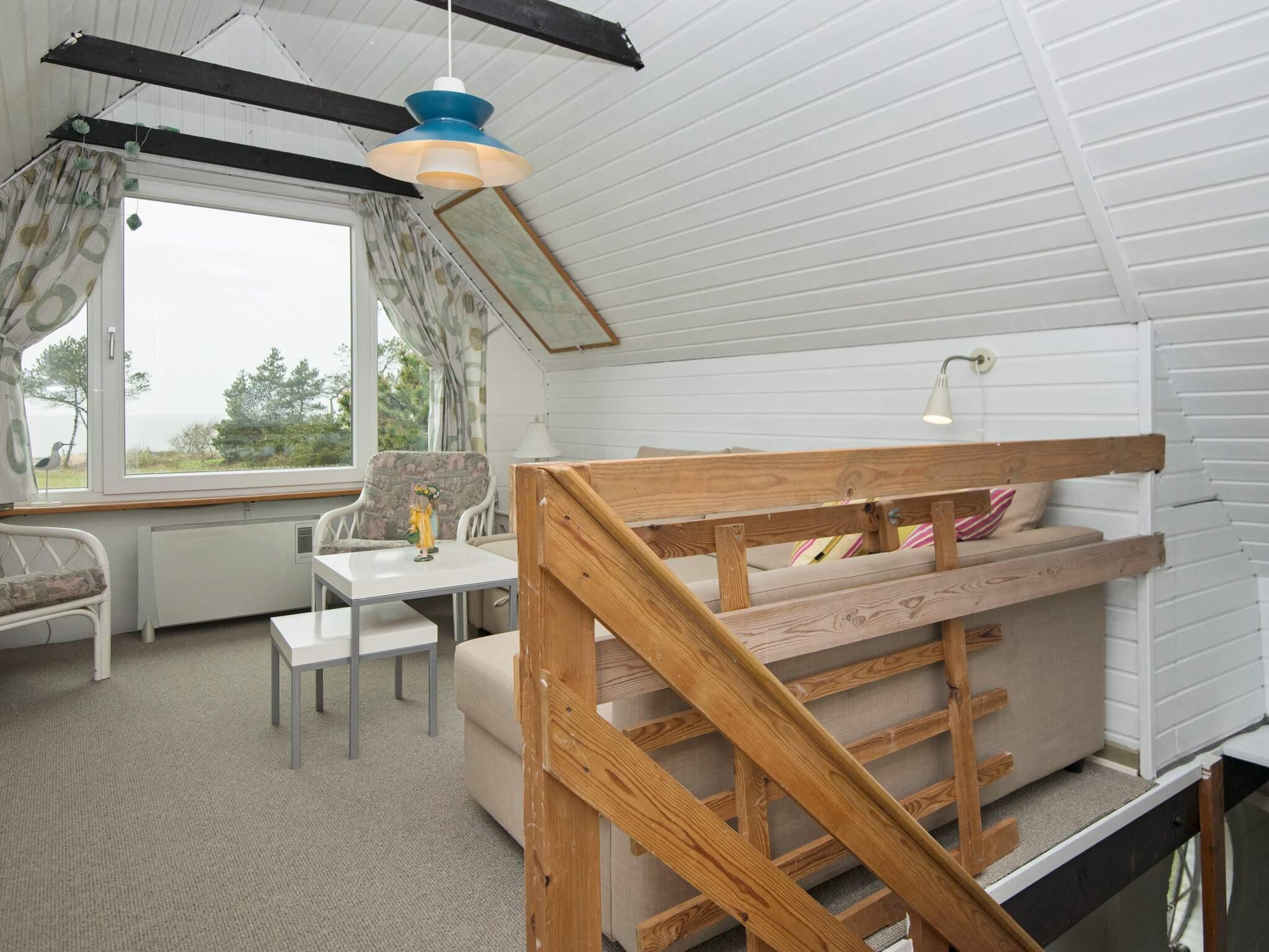 Maison de vacances Bork Havn (83545), Bork Havn, Ringkøbing Fjord, Jutland Ouest, Danemark, image 30