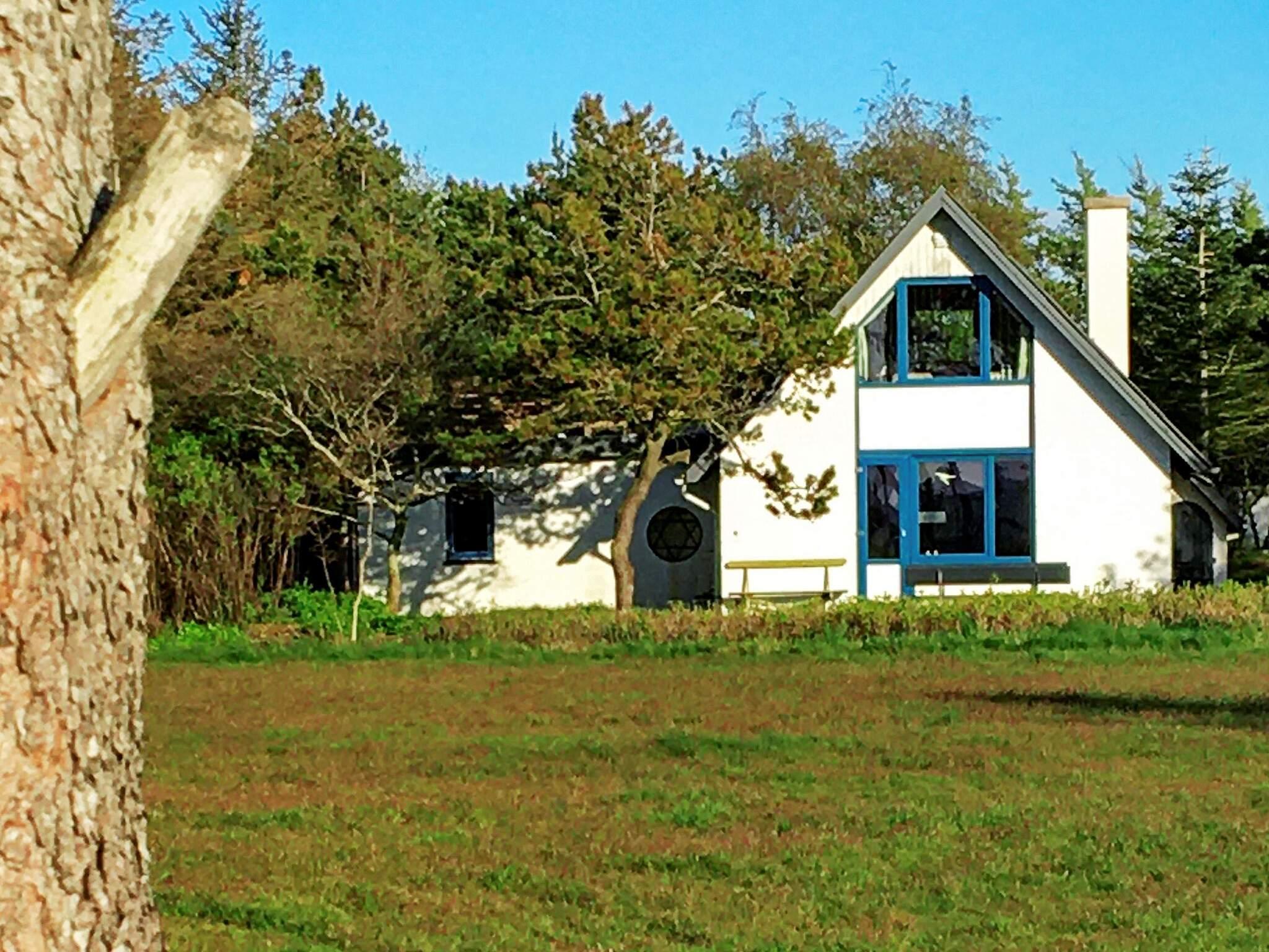 Maison de vacances Bork Havn (83545), Bork Havn, Ringkøbing Fjord, Jutland Ouest, Danemark, image 17