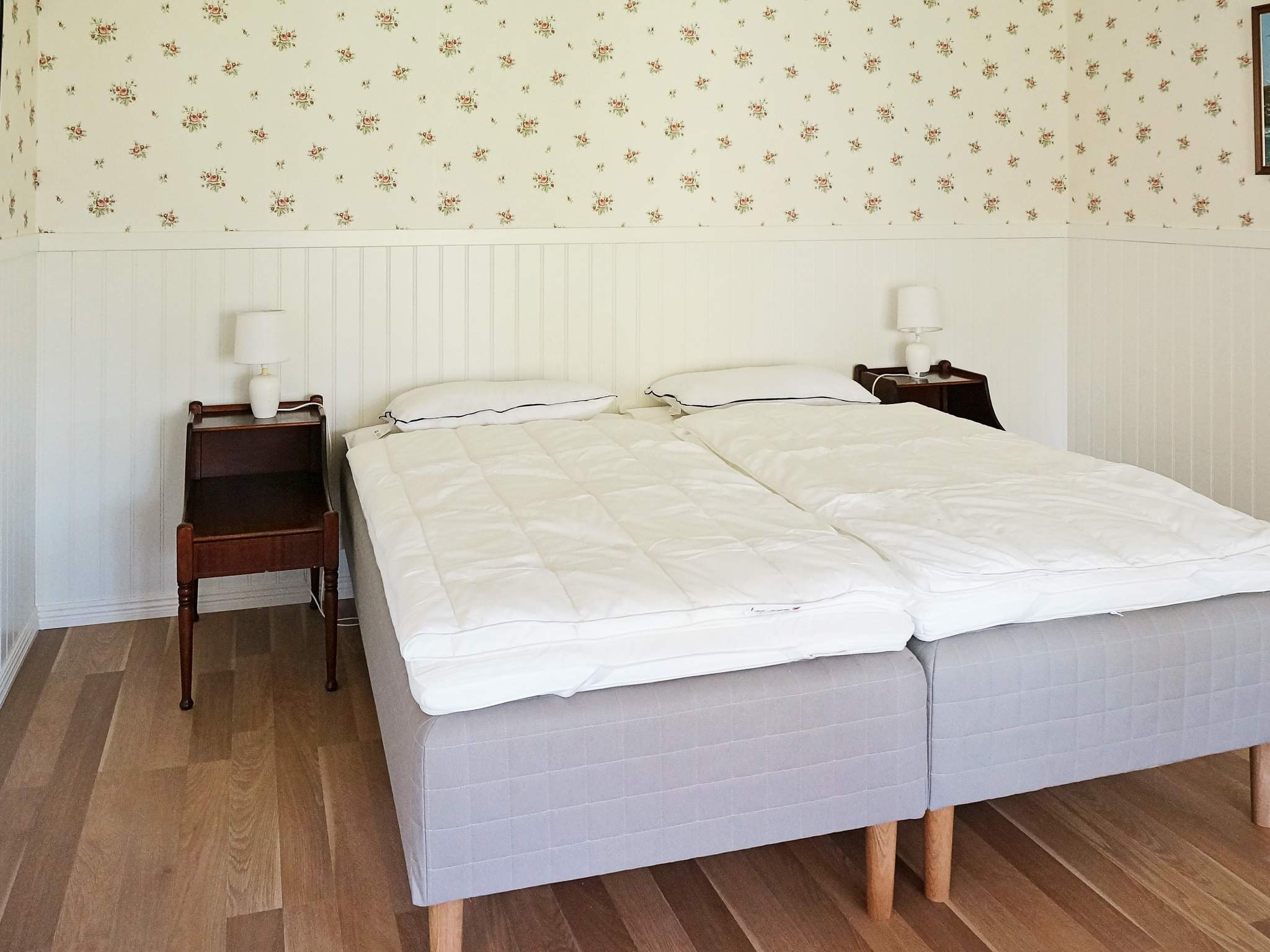 Ferienhaus Istorp (83547), Istorp, Västra Götaland län, Westschweden, Schweden, Bild 7