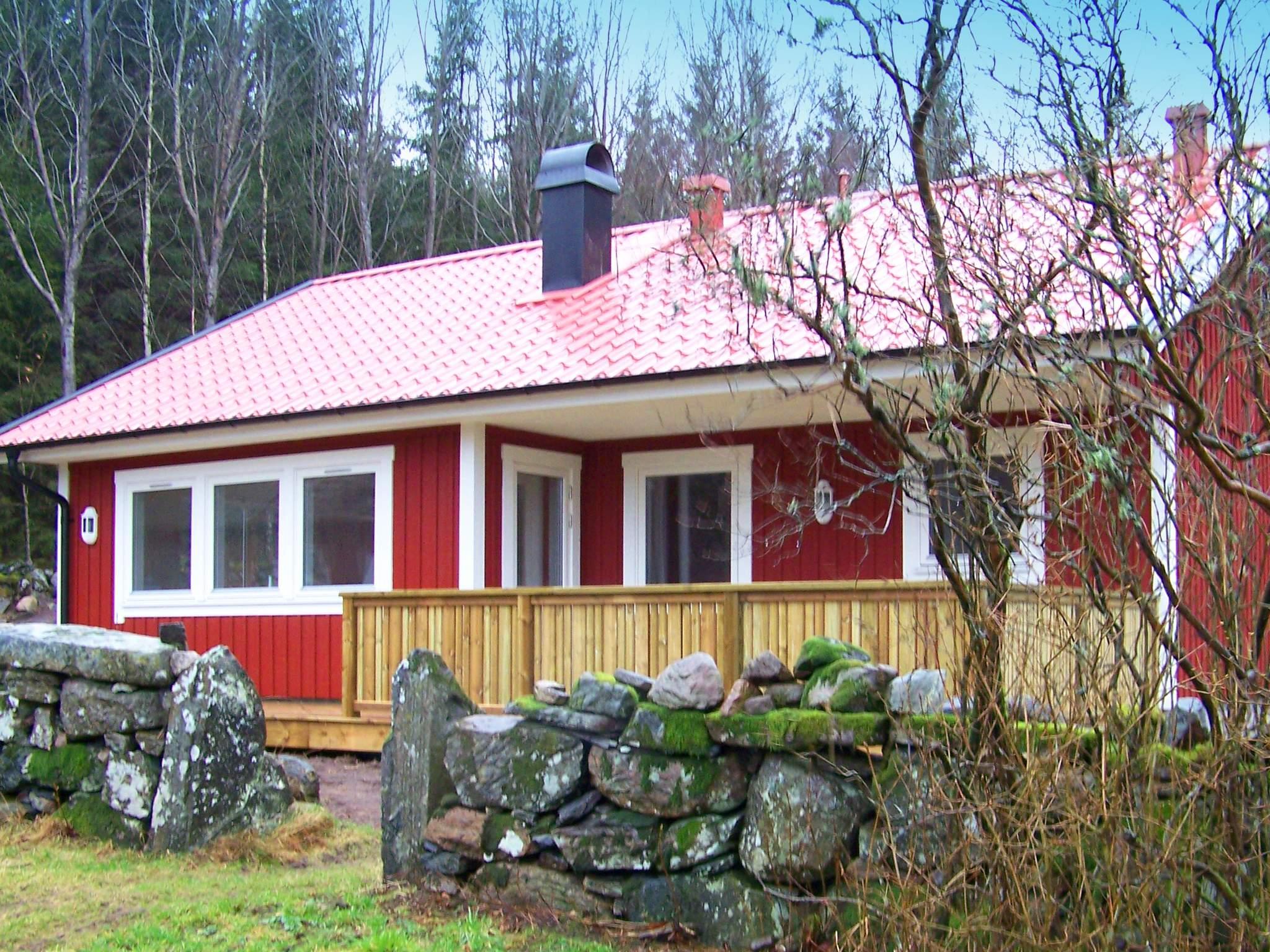 Ferienhaus Istorp (83547), Istorp, Västra Götaland län, Westschweden, Schweden, Bild 11