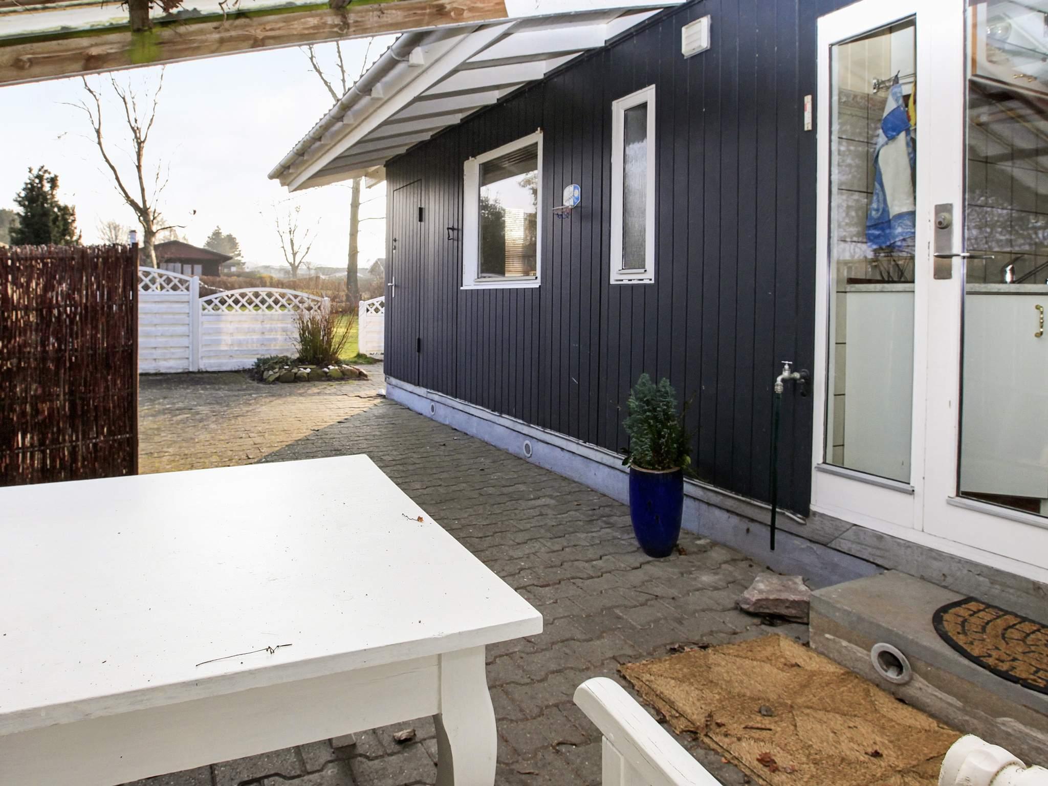 Maison de vacances Hesseløje/Fruerlund (83560), Faaborg, , Fionie, Danemark, image 24