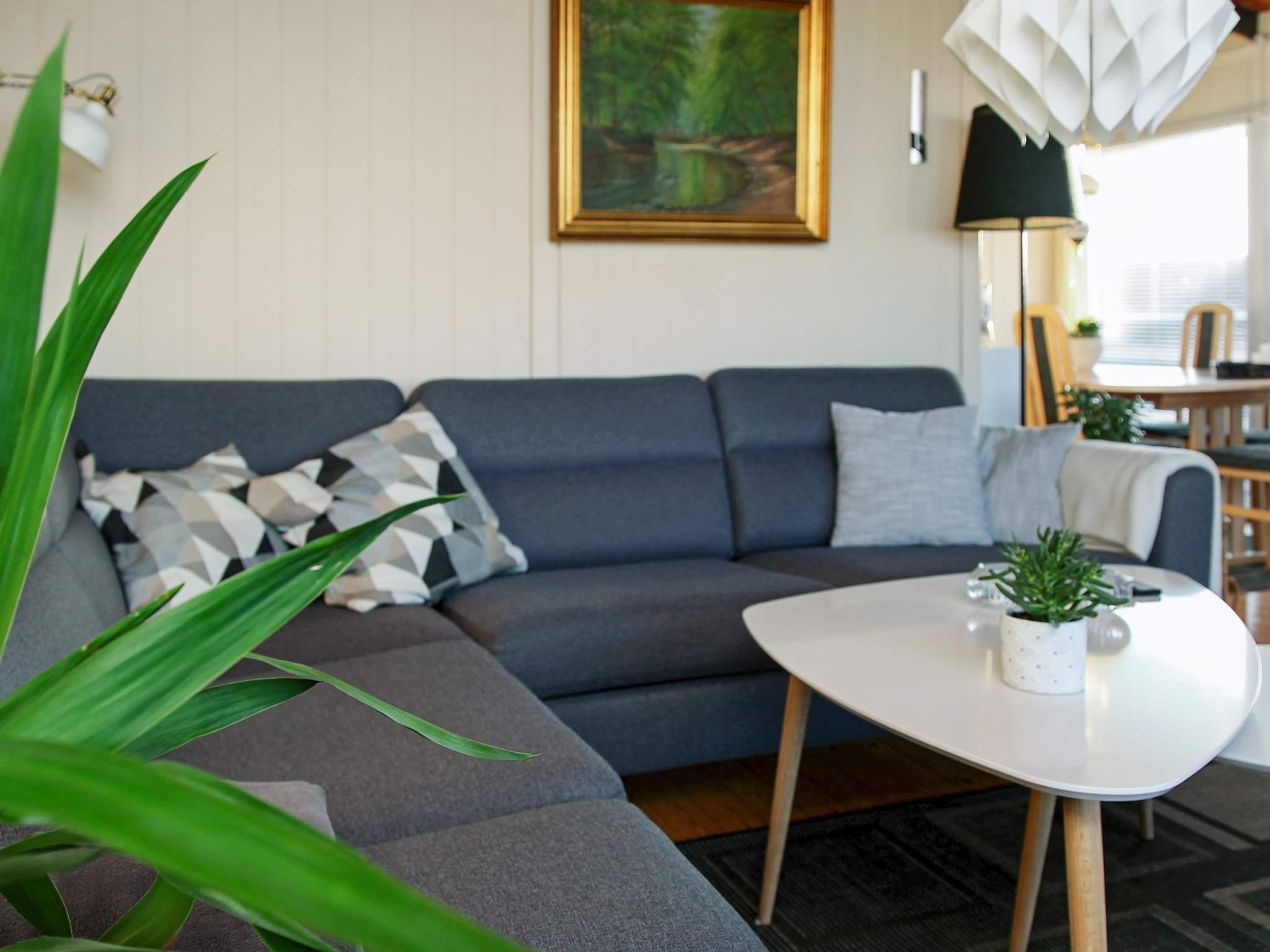Maison de vacances Hesseløje/Fruerlund (83560), Faaborg, , Fionie, Danemark, image 3