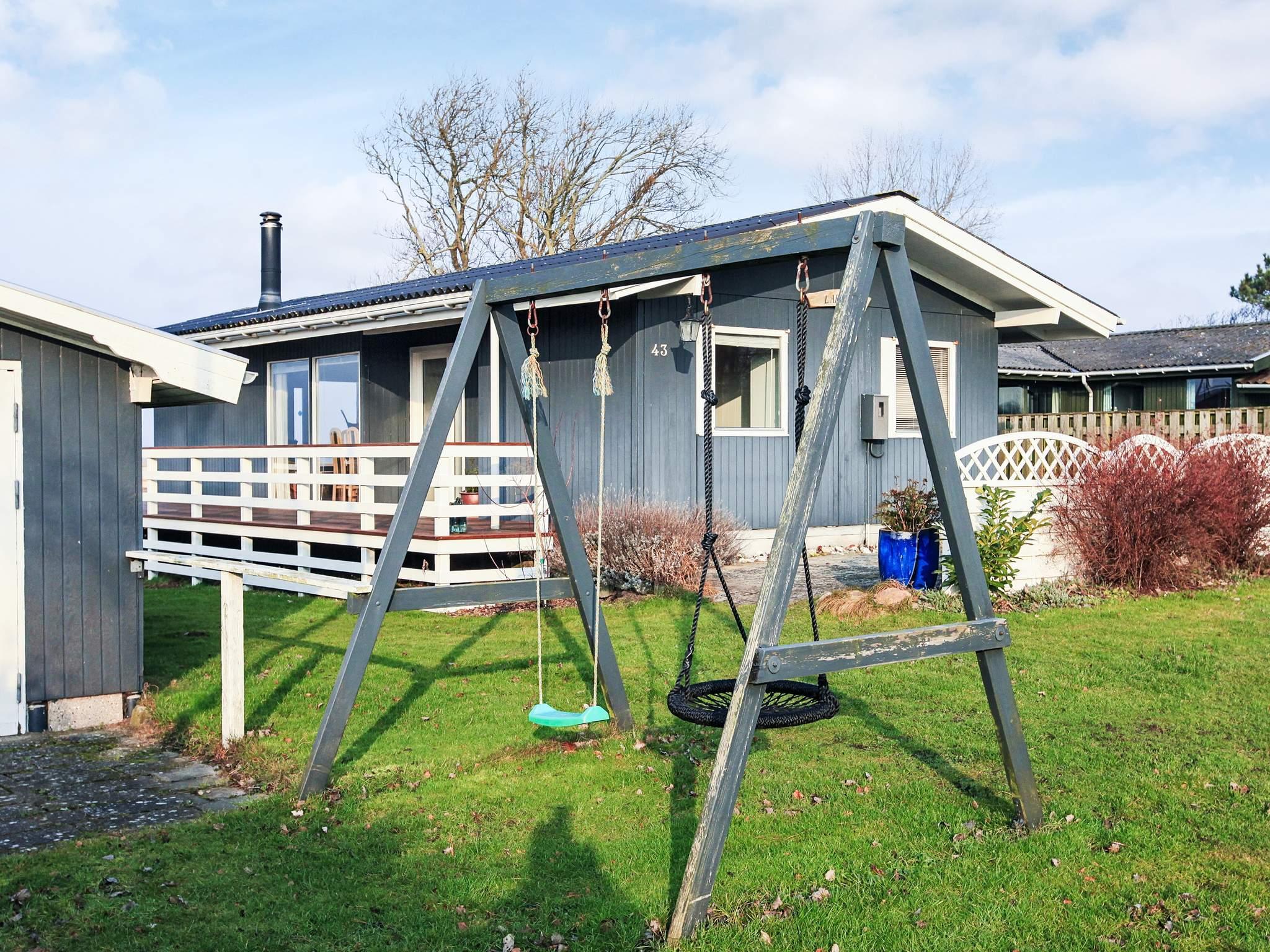 Maison de vacances Hesseløje/Fruerlund (83560), Faaborg, , Fionie, Danemark, image 26