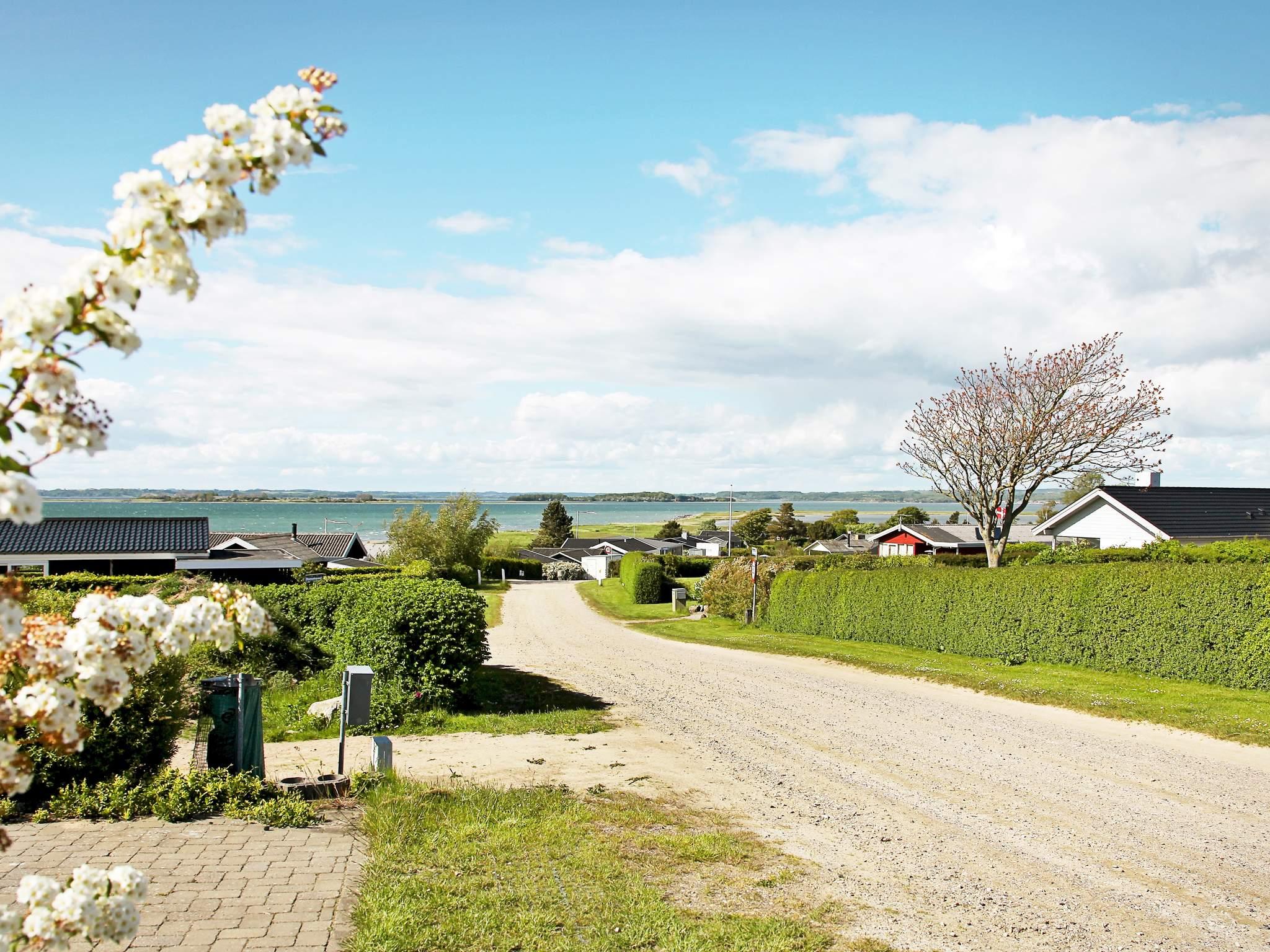 Maison de vacances Hesseløje/Fruerlund (83560), Faaborg, , Fionie, Danemark, image 29