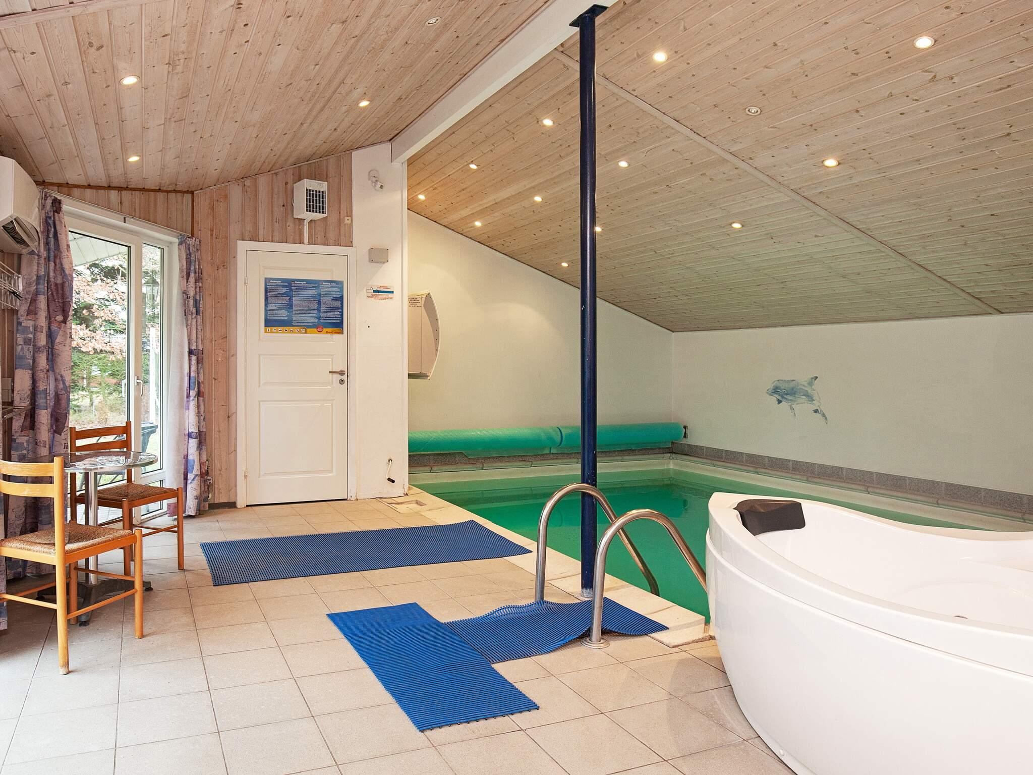 Ferienhaus Marielyst (83562), Marielyst, , Falster, Dänemark, Bild 34