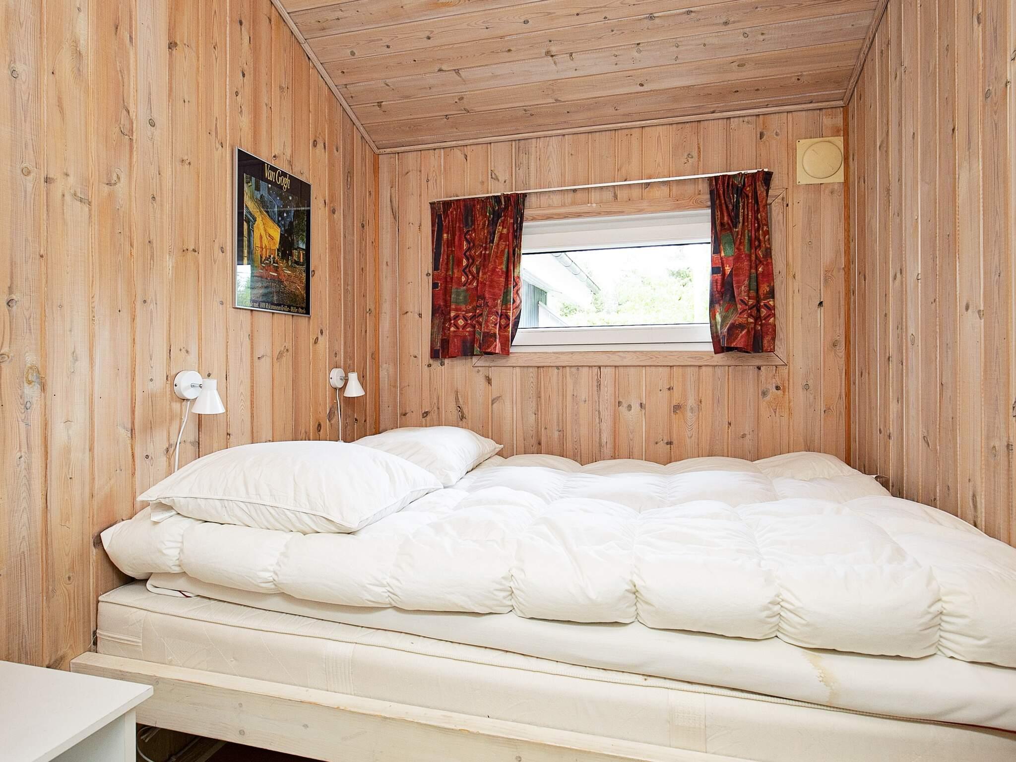 Ferienhaus Marielyst (83562), Marielyst, , Falster, Dänemark, Bild 6