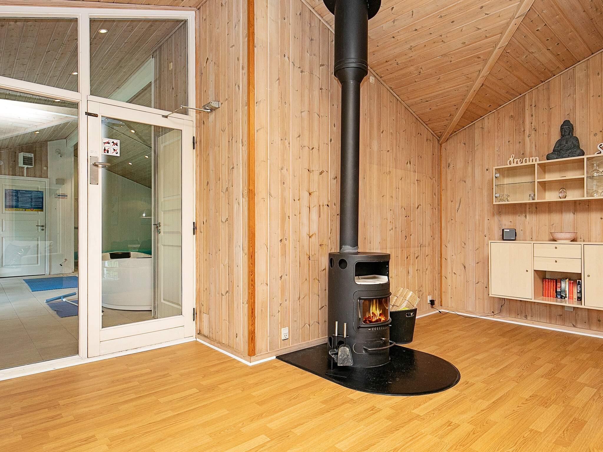 Ferienhaus Marielyst (83562), Marielyst, , Falster, Dänemark, Bild 20