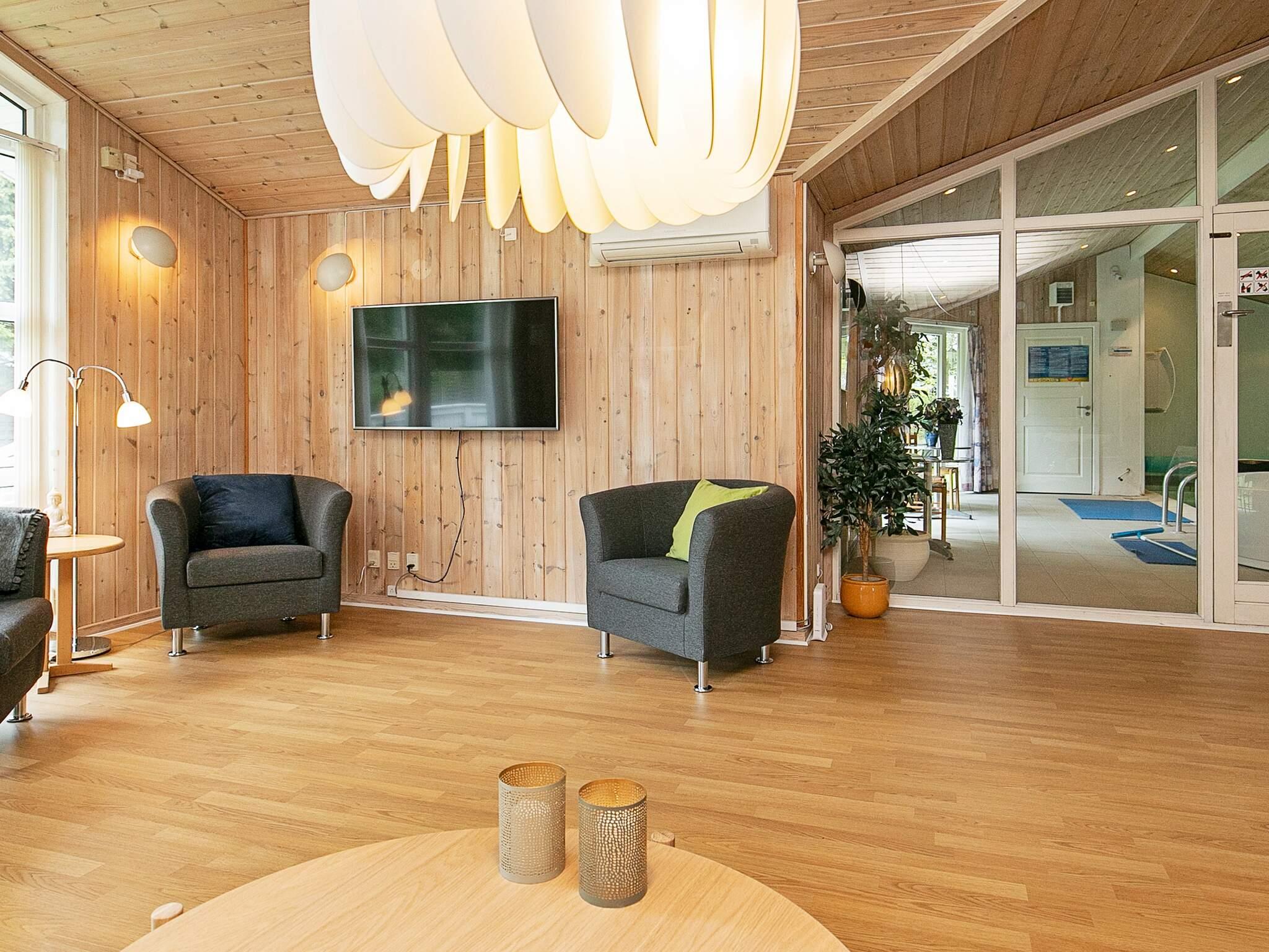 Ferienhaus Marielyst (83562), Marielyst, , Falster, Dänemark, Bild 19