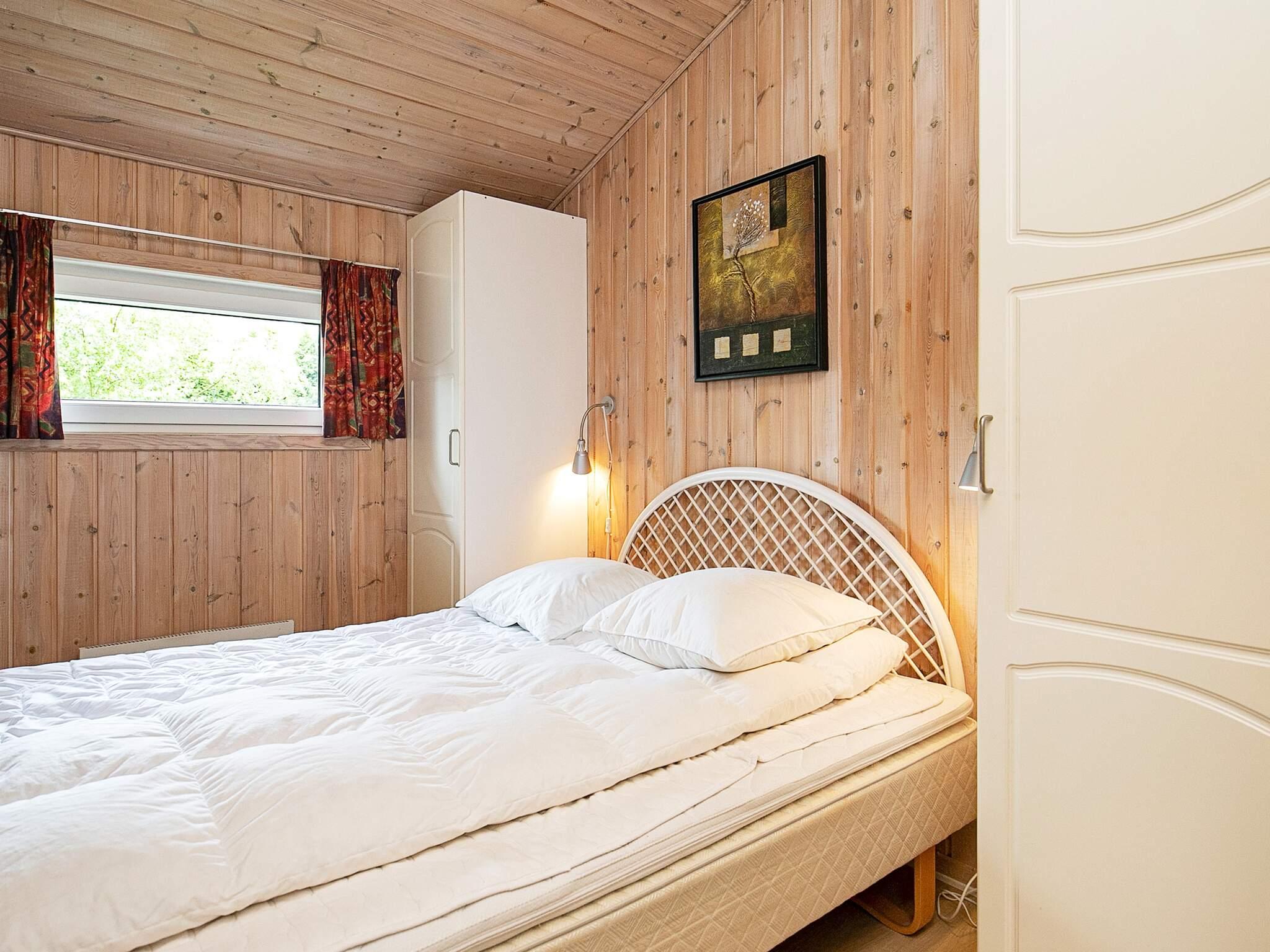 Ferienhaus Marielyst (83562), Marielyst, , Falster, Dänemark, Bild 5