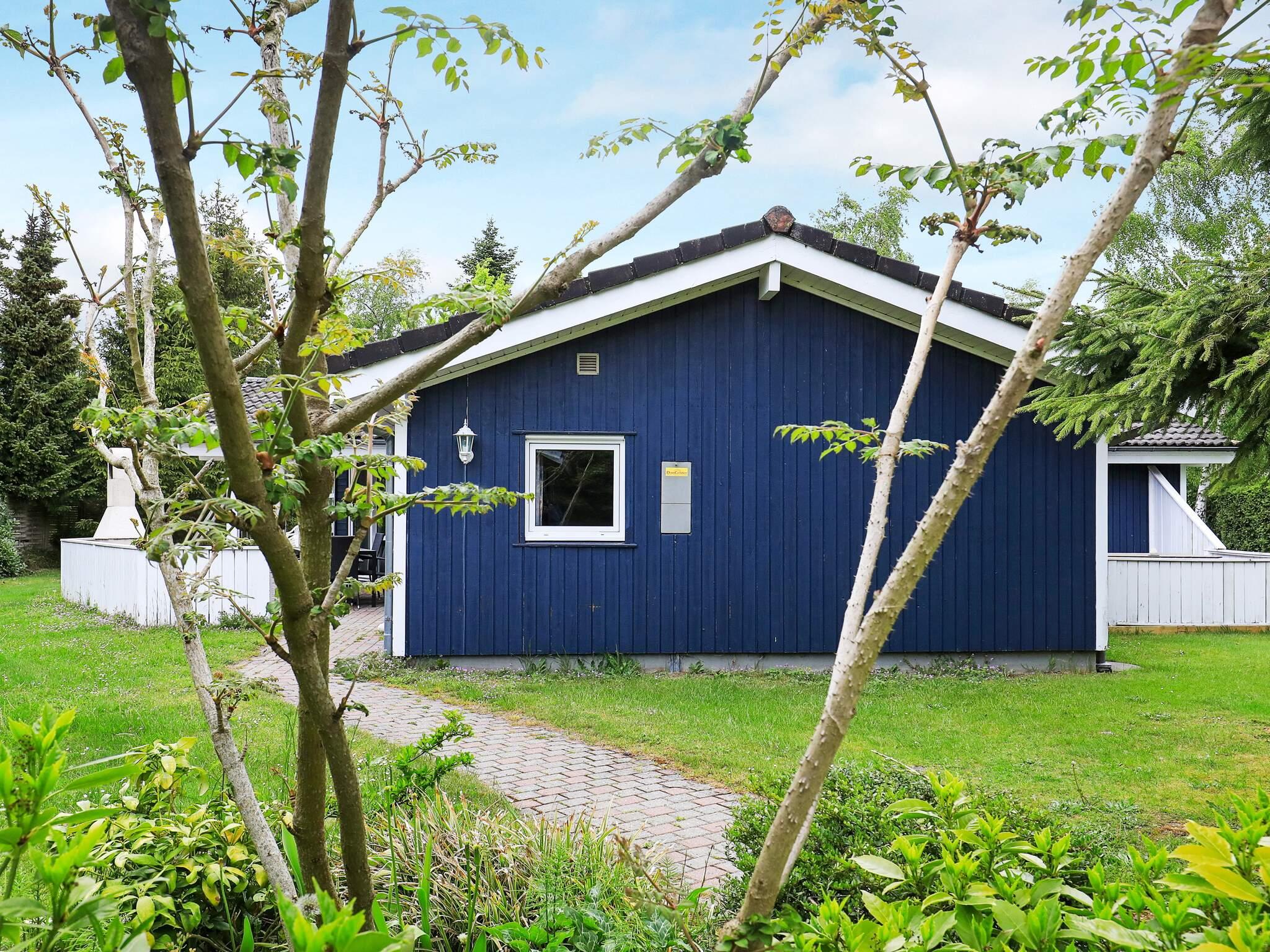 Ferienhaus Marielyst (83562), Marielyst, , Falster, Dänemark, Bild 33