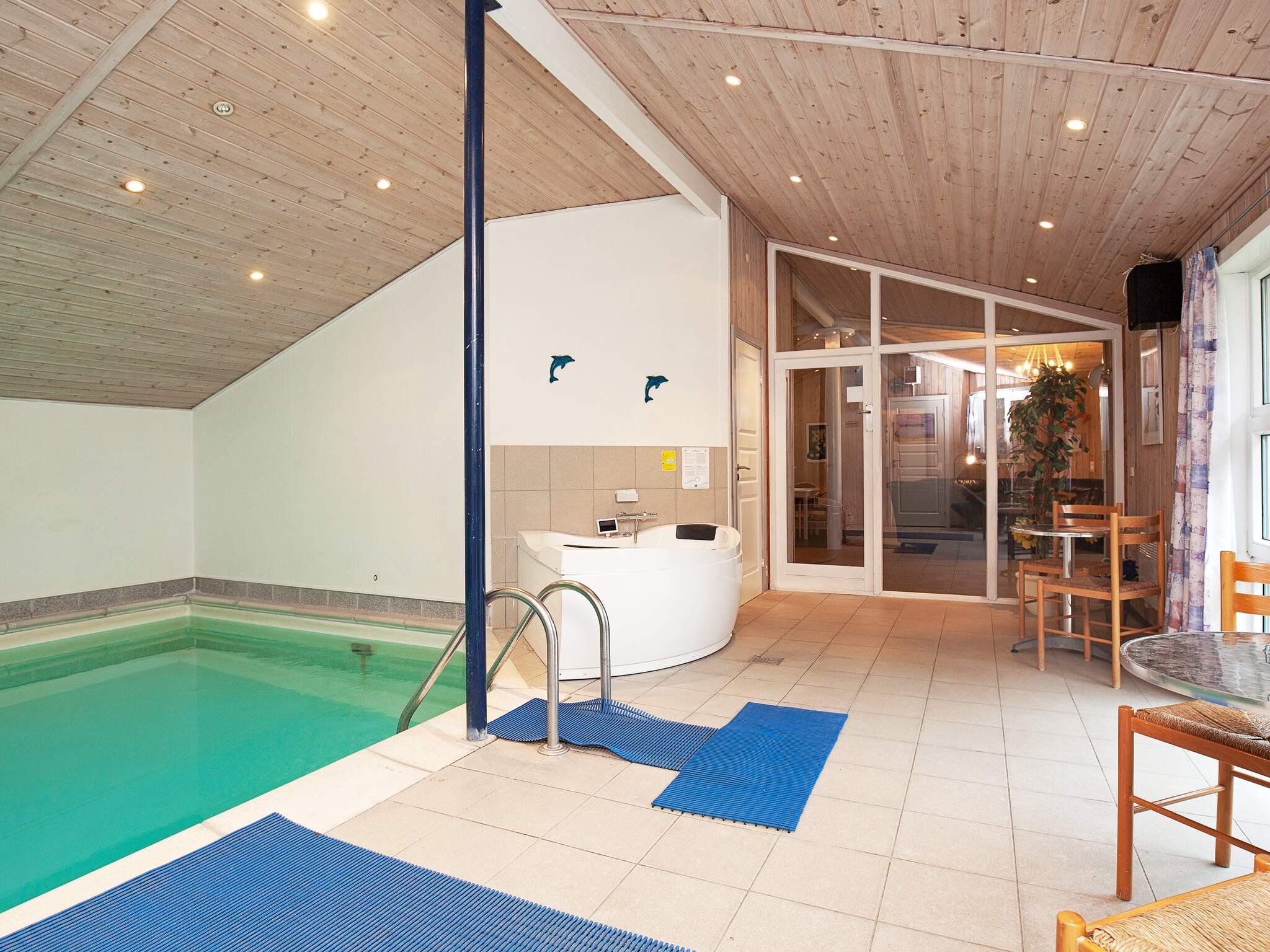 Ferienhaus Marielyst (83562), Marielyst, , Falster, Dänemark, Bild 35