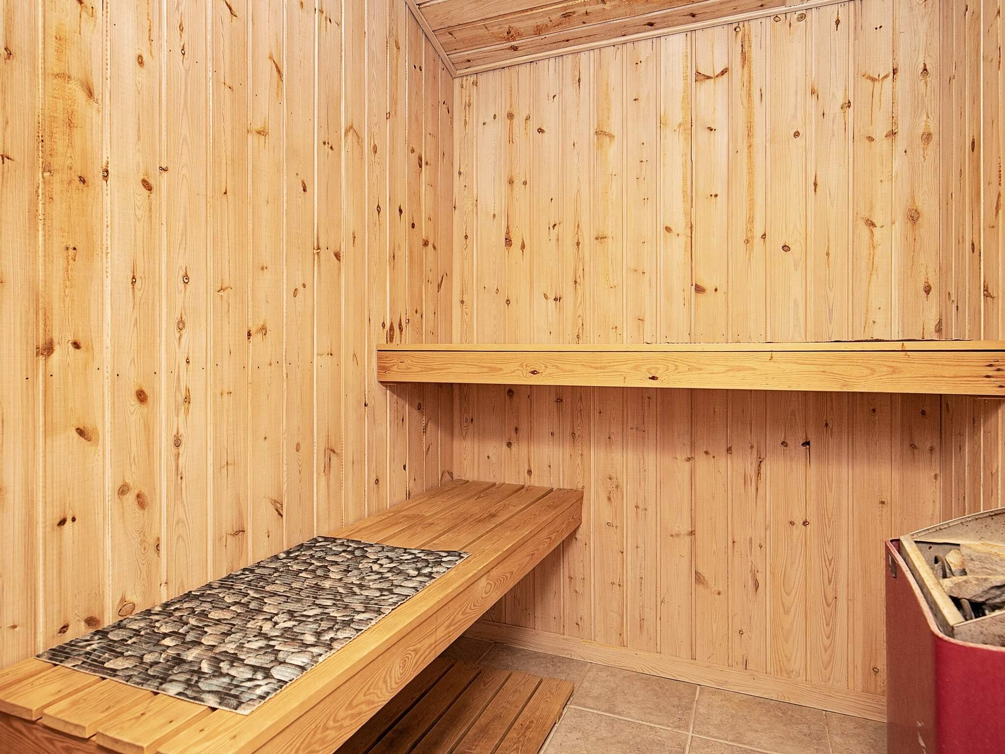 Ferienhaus Marielyst (83562), Marielyst, , Falster, Dänemark, Bild 32
