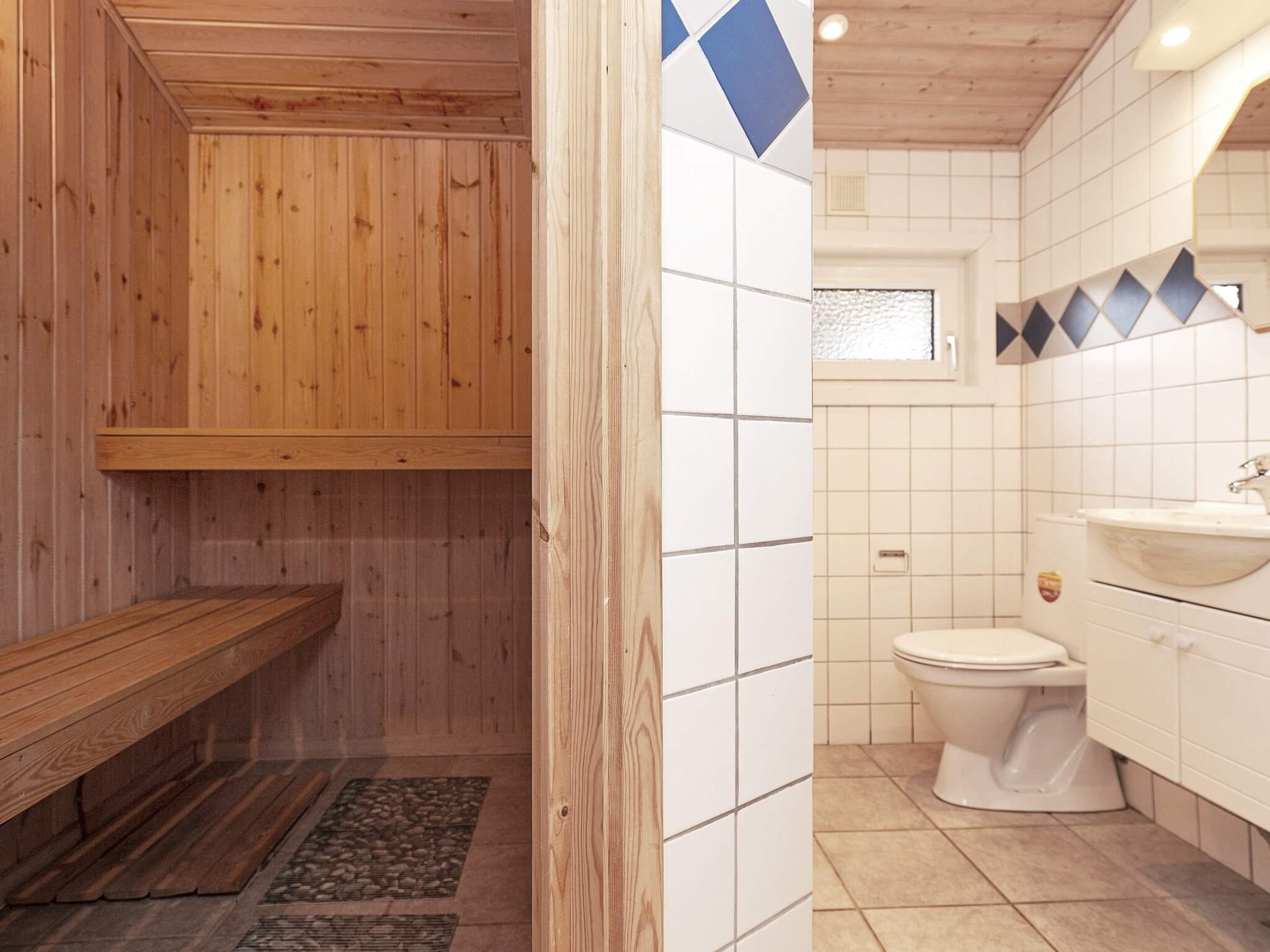 Ferienhaus Marielyst (83562), Marielyst, , Falster, Dänemark, Bild 4