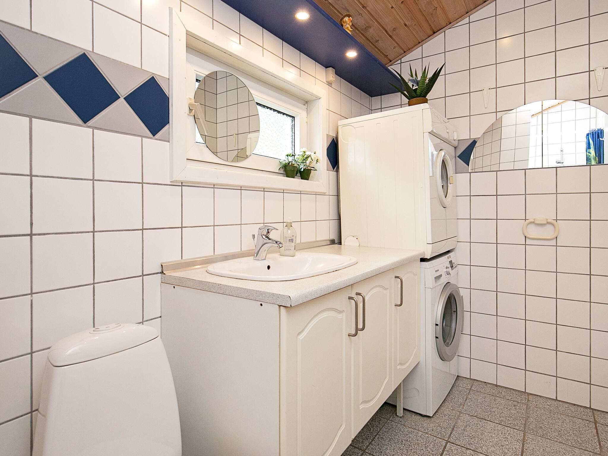 Ferienhaus Marielyst (83562), Marielyst, , Falster, Dänemark, Bild 3