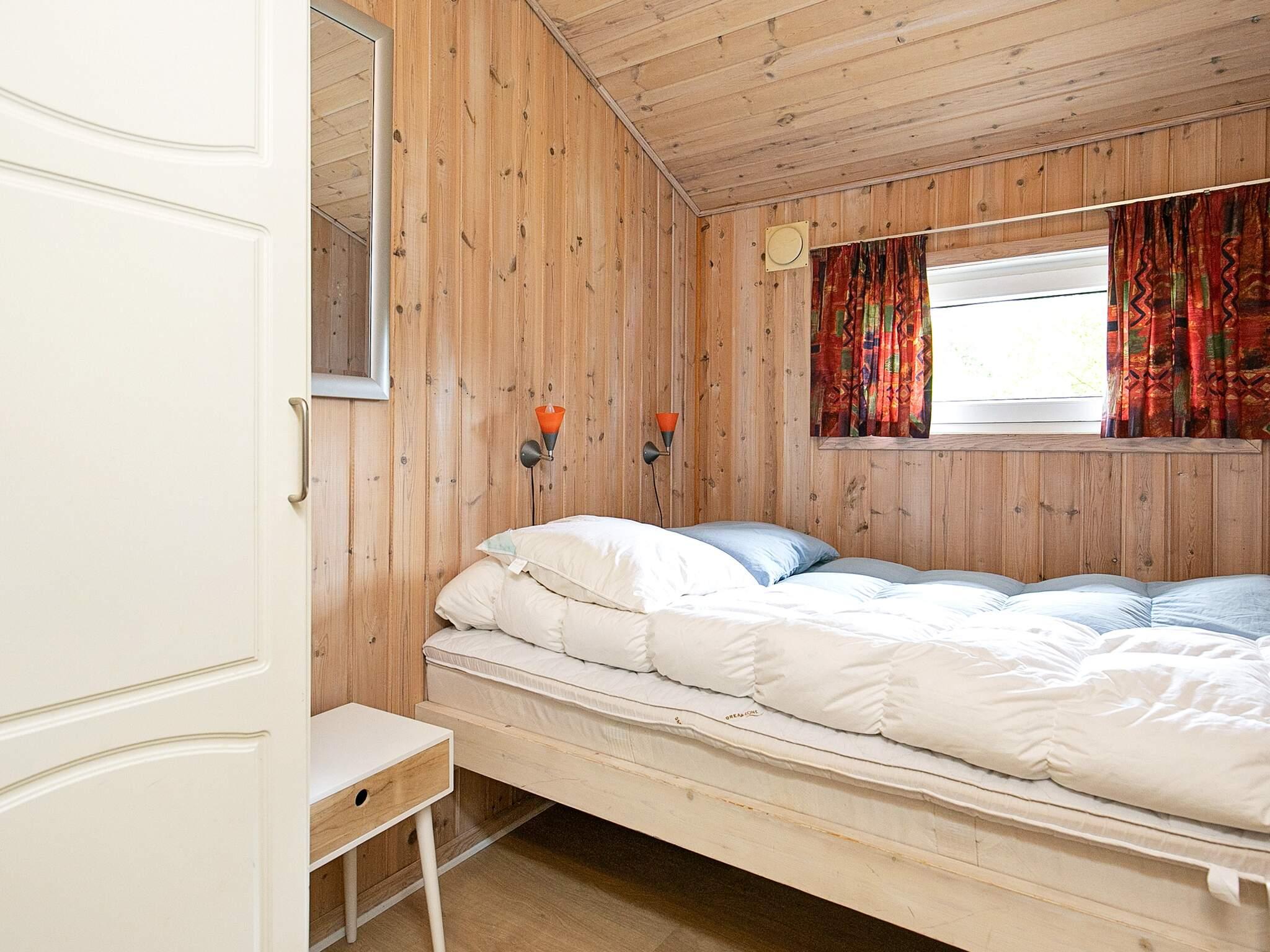 Ferienhaus Marielyst (83562), Marielyst, , Falster, Dänemark, Bild 12