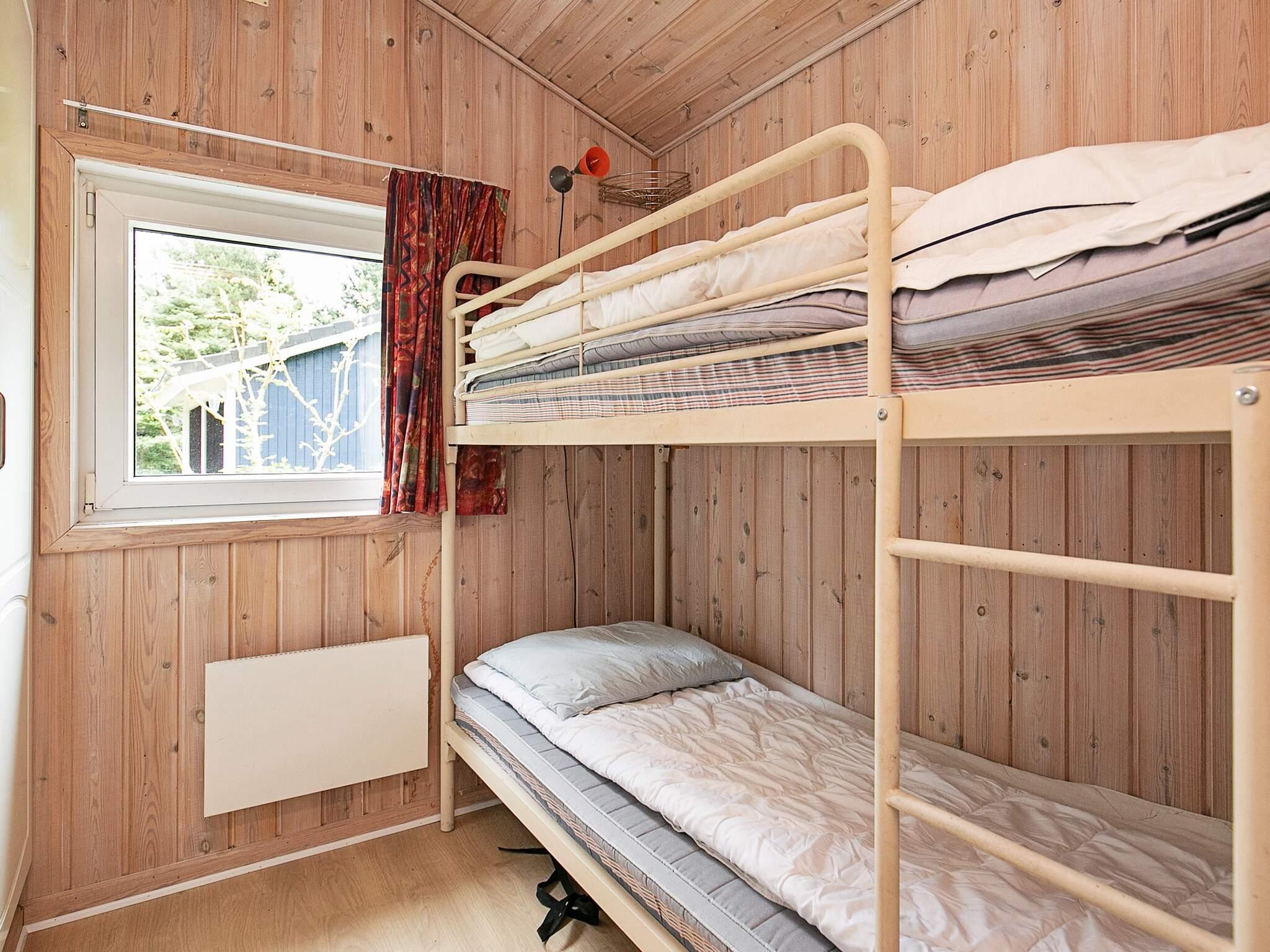 Ferienhaus Marielyst (83562), Marielyst, , Falster, Dänemark, Bild 9