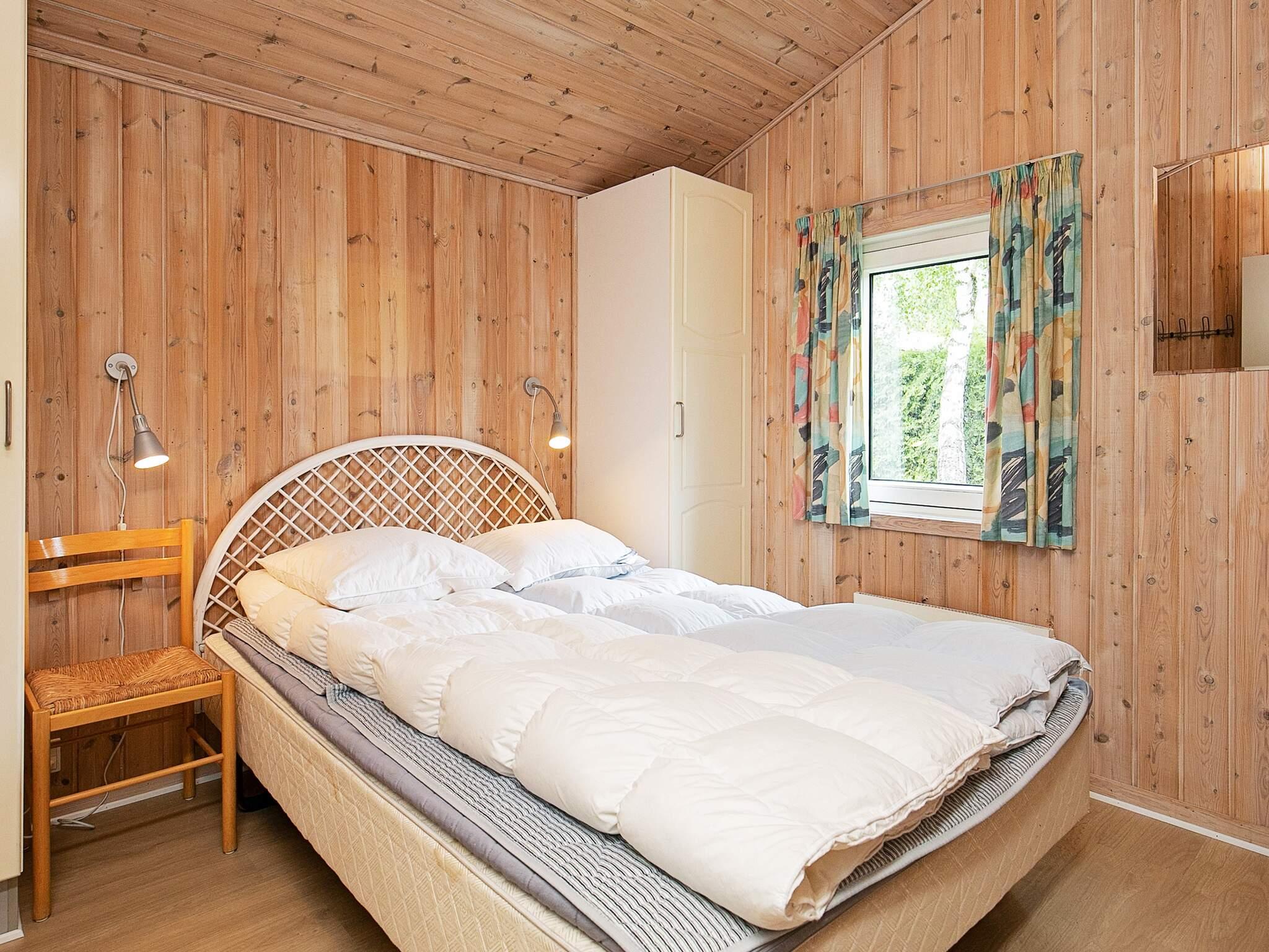 Ferienhaus Marielyst (83562), Marielyst, , Falster, Dänemark, Bild 7