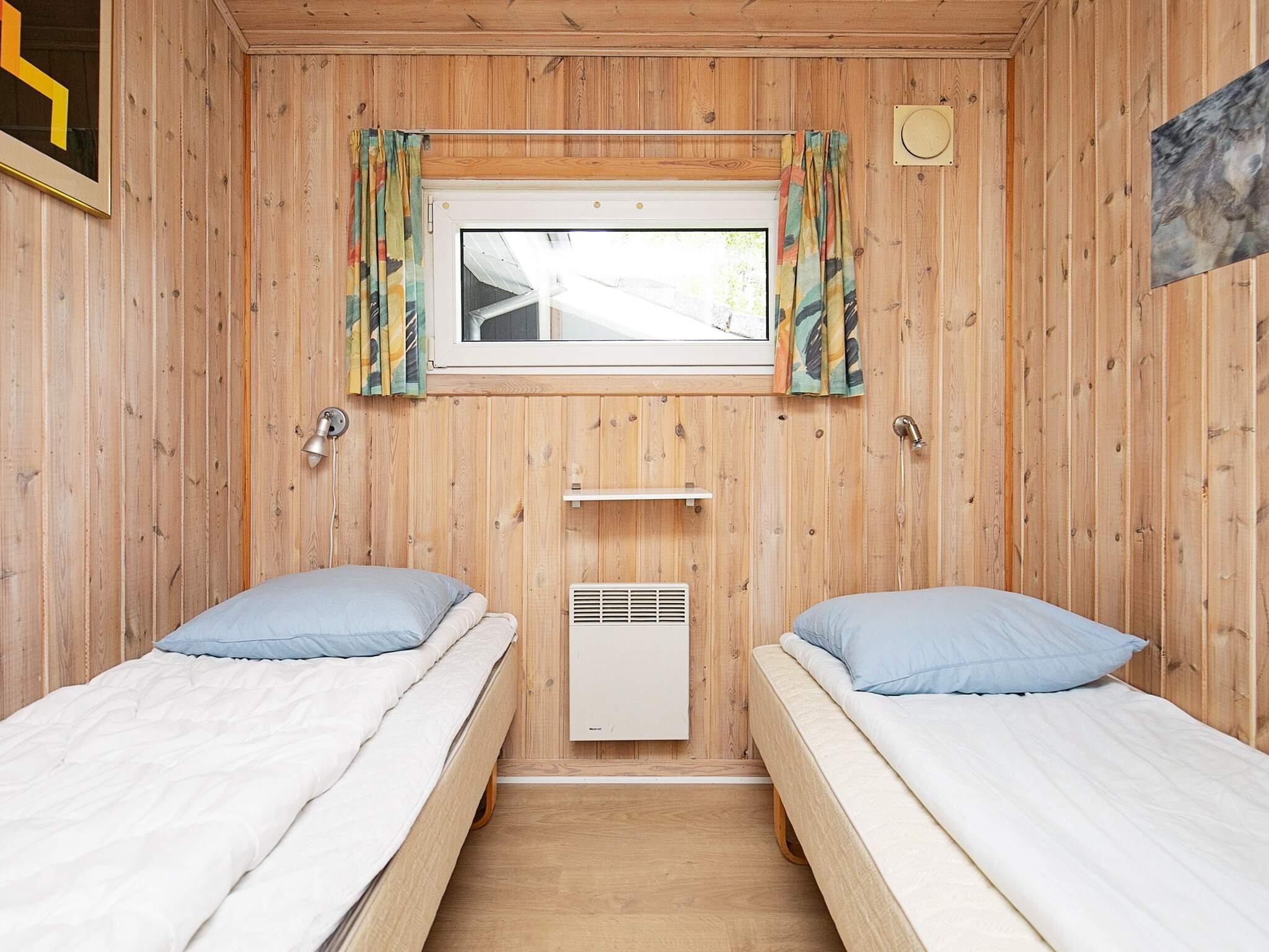 Ferienhaus Marielyst (83562), Marielyst, , Falster, Dänemark, Bild 8