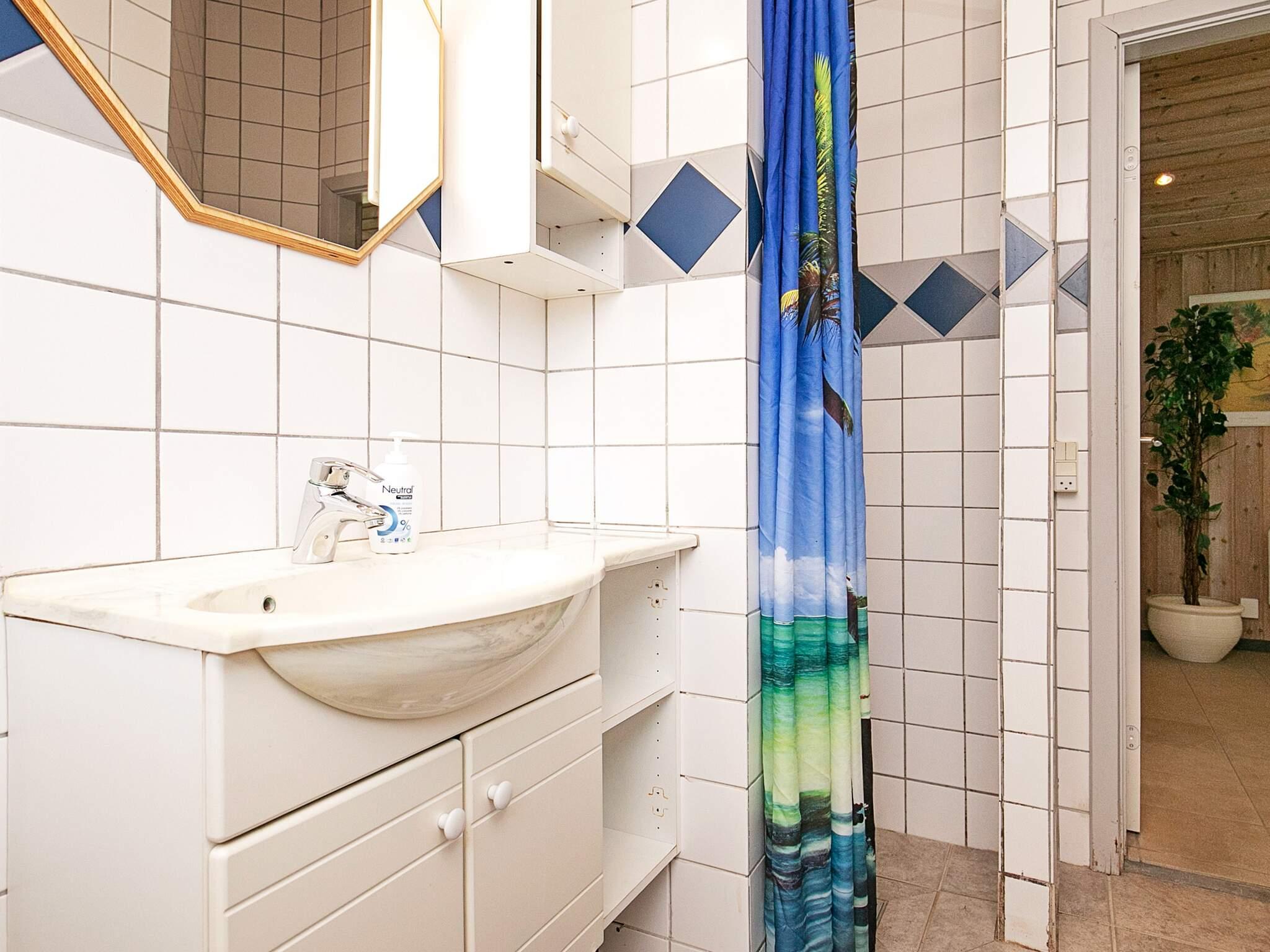 Ferienhaus Marielyst (83562), Marielyst, , Falster, Dänemark, Bild 2