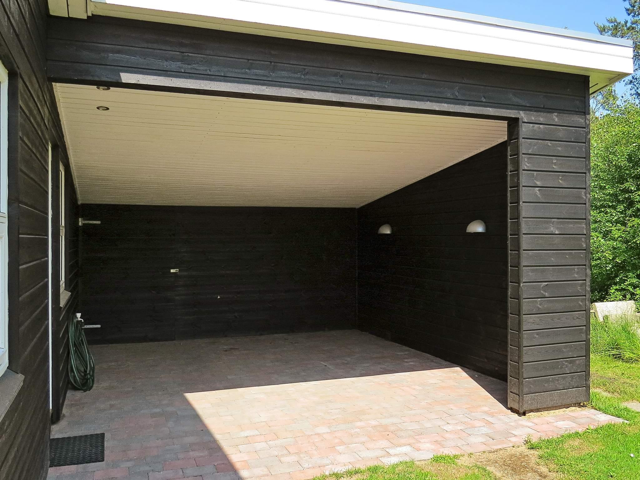 Ferienhaus Hou Nord/Melholt (83568), Hou, , Nordostjütland, Dänemark, Bild 24