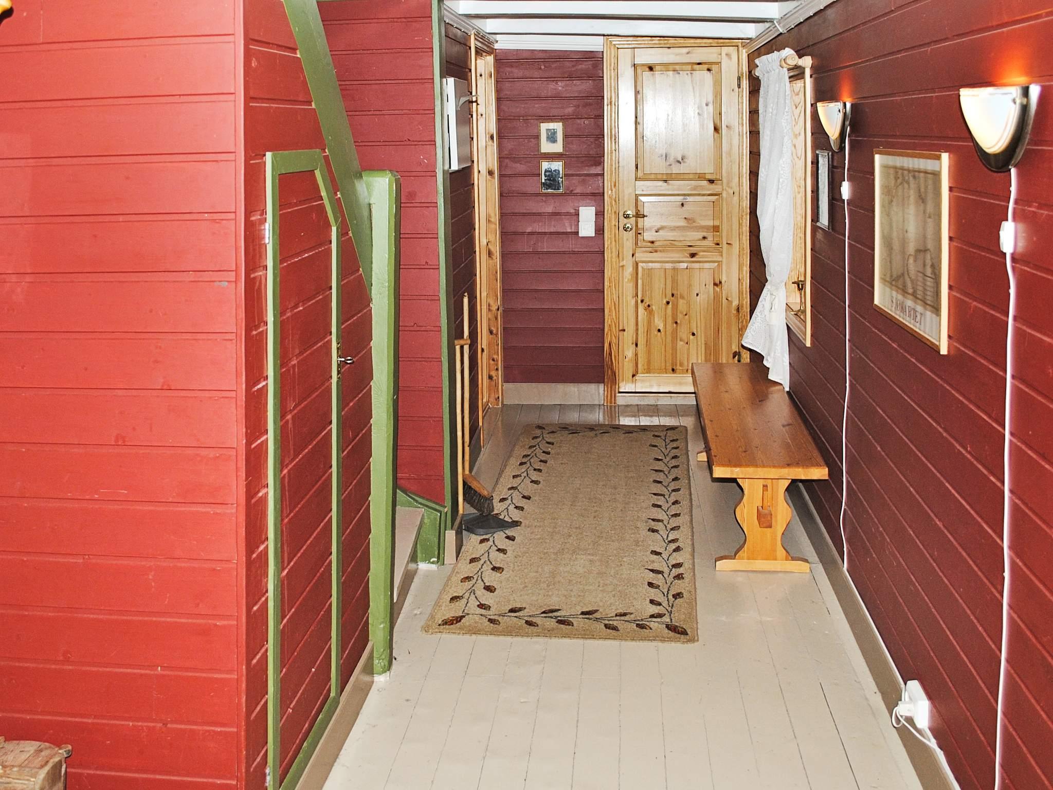 Ferienhaus Etne (83639), Etne, Hordaland - Hardangerfjord, Westnorwegen, Norwegen, Bild 8