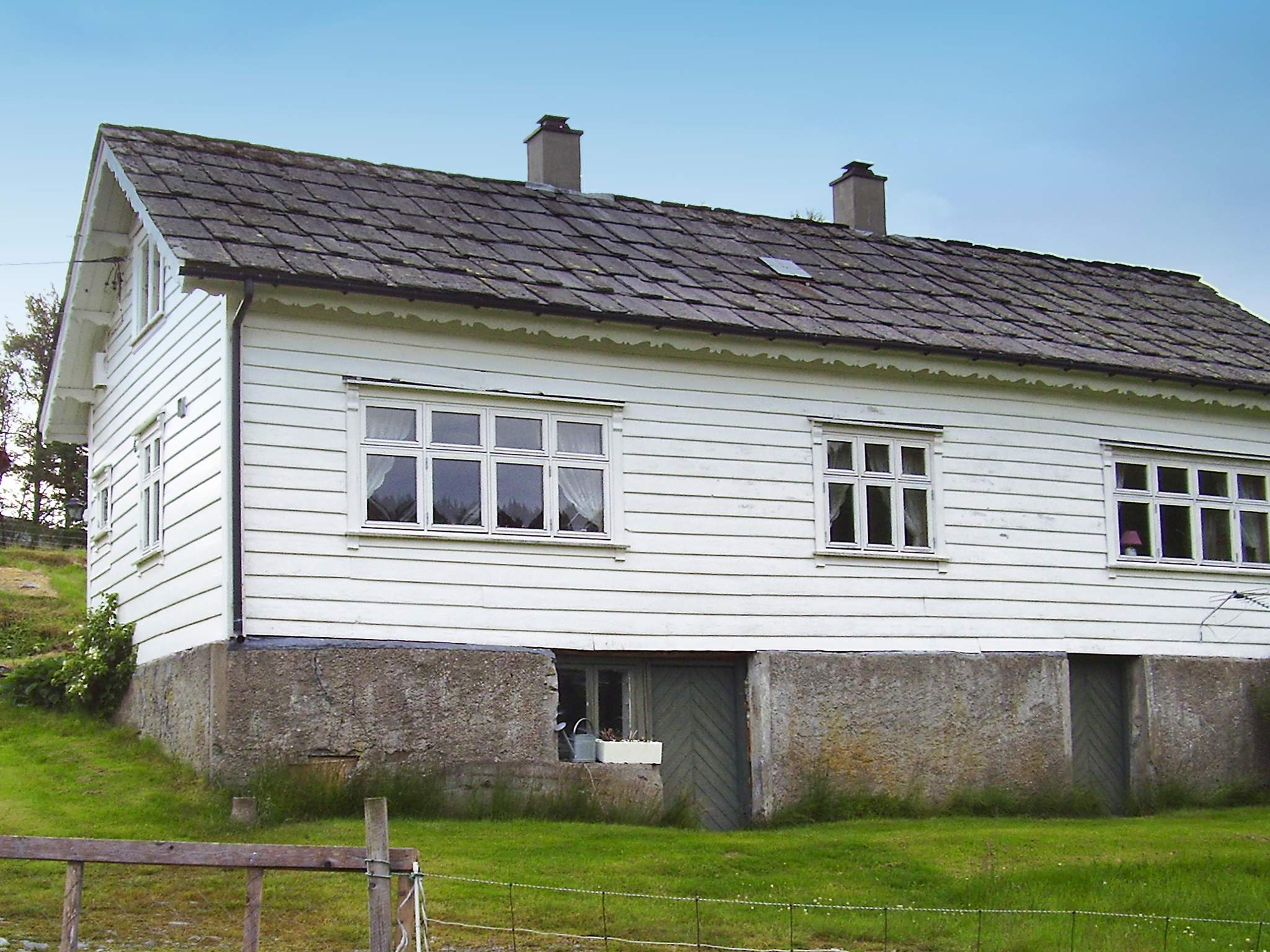 Ferienhaus Etne (83639), Etne, Hordaland - Hardangerfjord, Westnorwegen, Norwegen, Bild 15